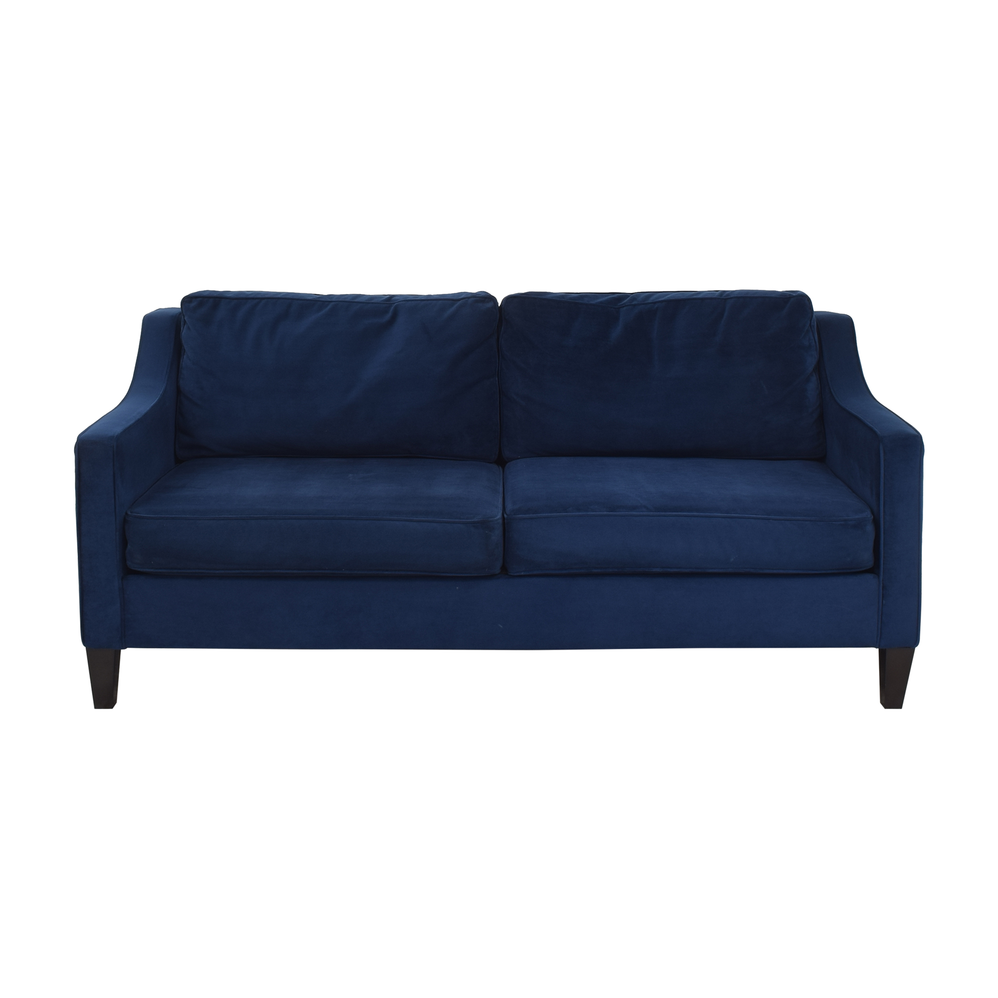 West Elm Paidge Sofa West Elm