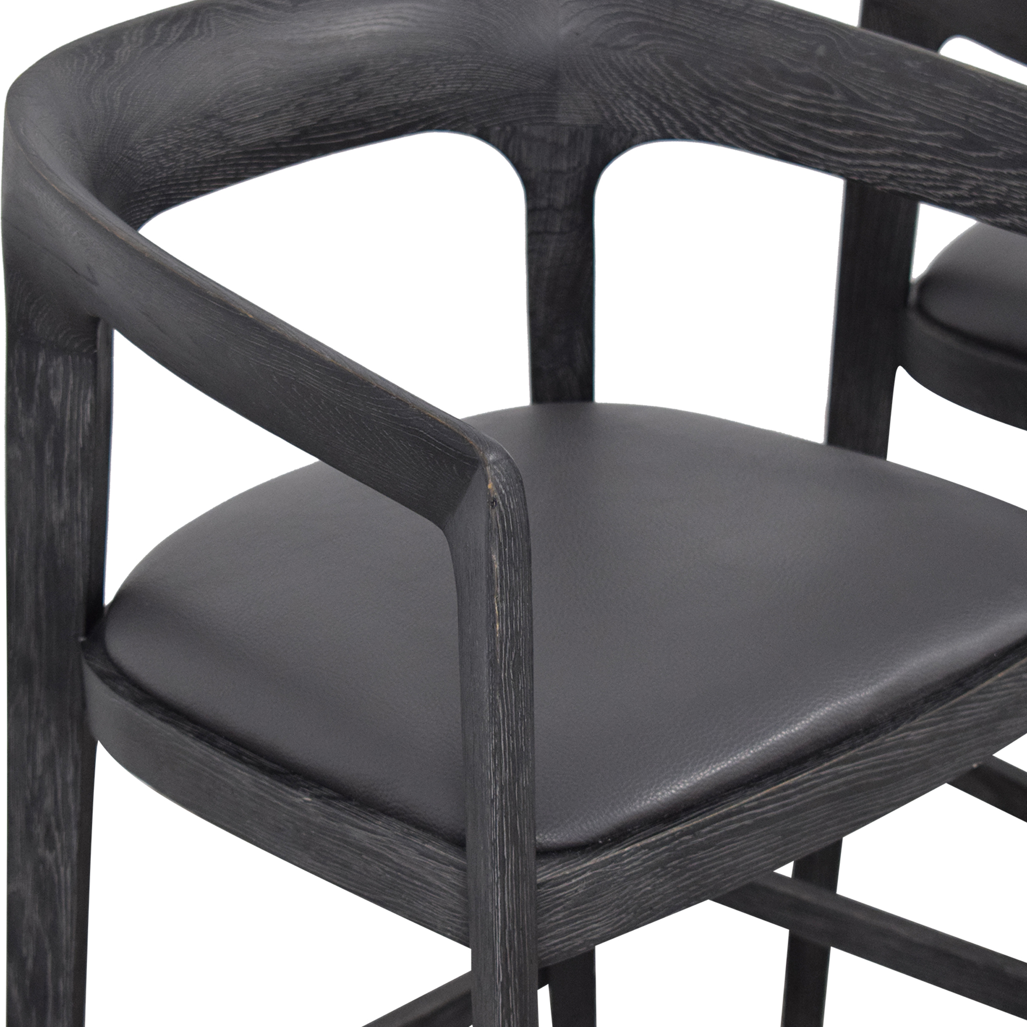 Interlude Home Interlude Home Kendra Counter Stools nyc