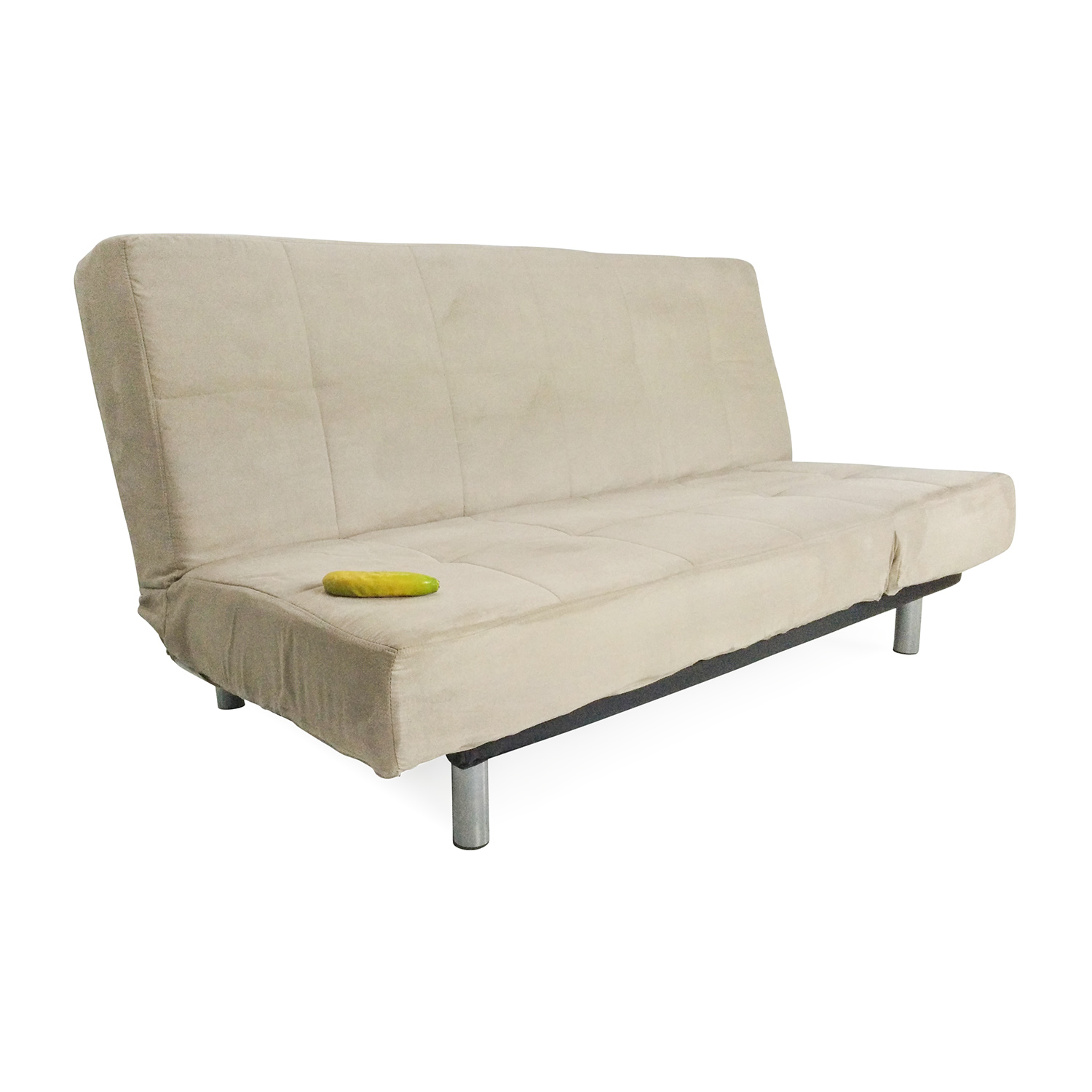 66 Off Westport Home Westport Home Sofa Bed Sofas