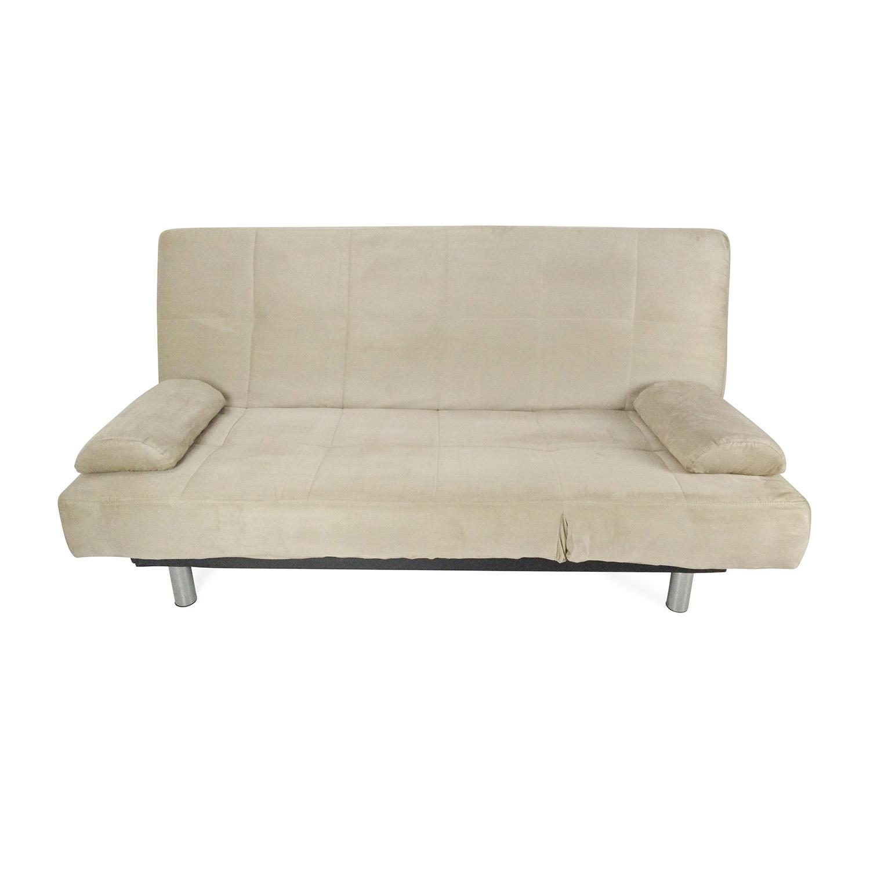 Westport Home Westport Home Sofa Bed on sale