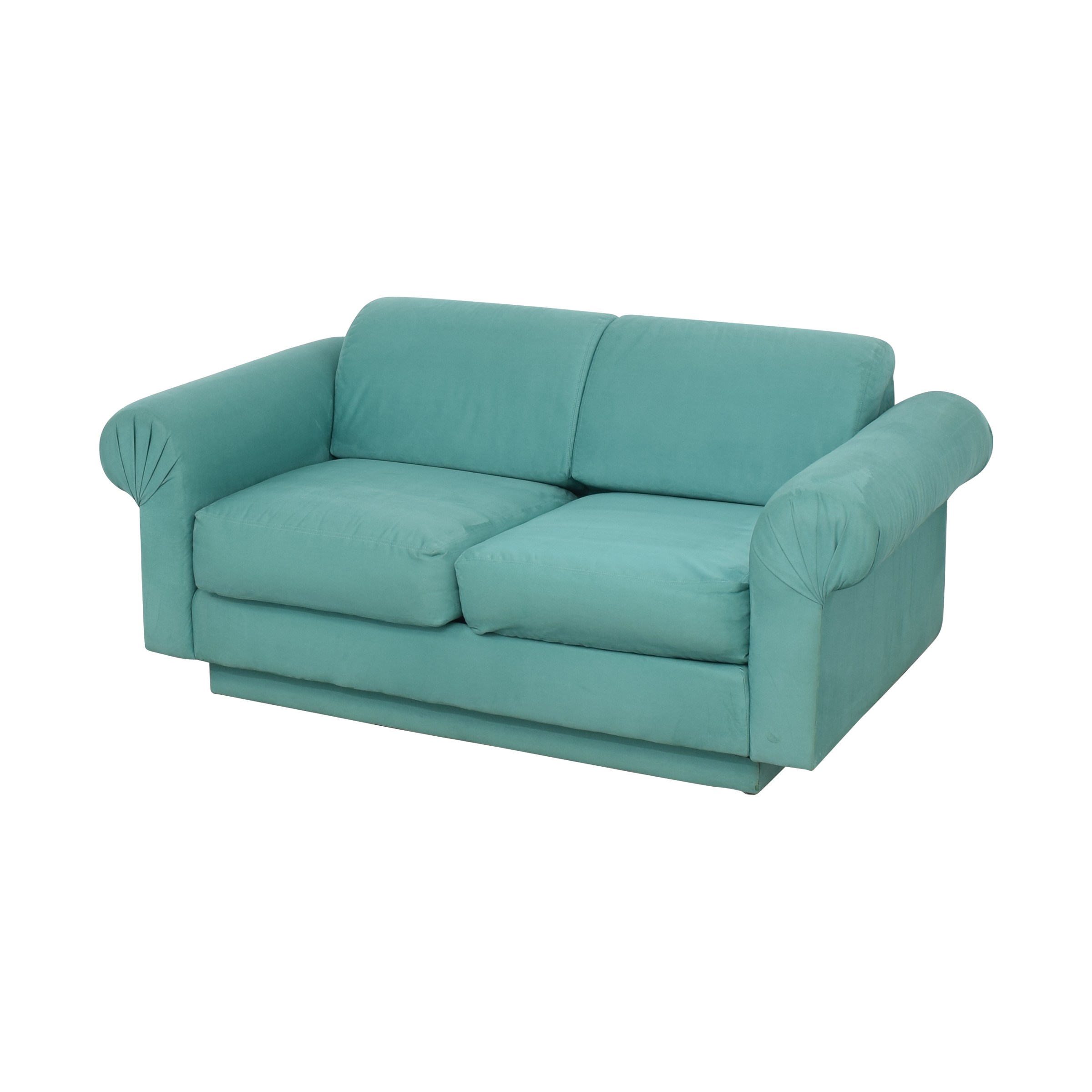 buy Directional Furniture Suede Sofa Directional Furniture Sofas