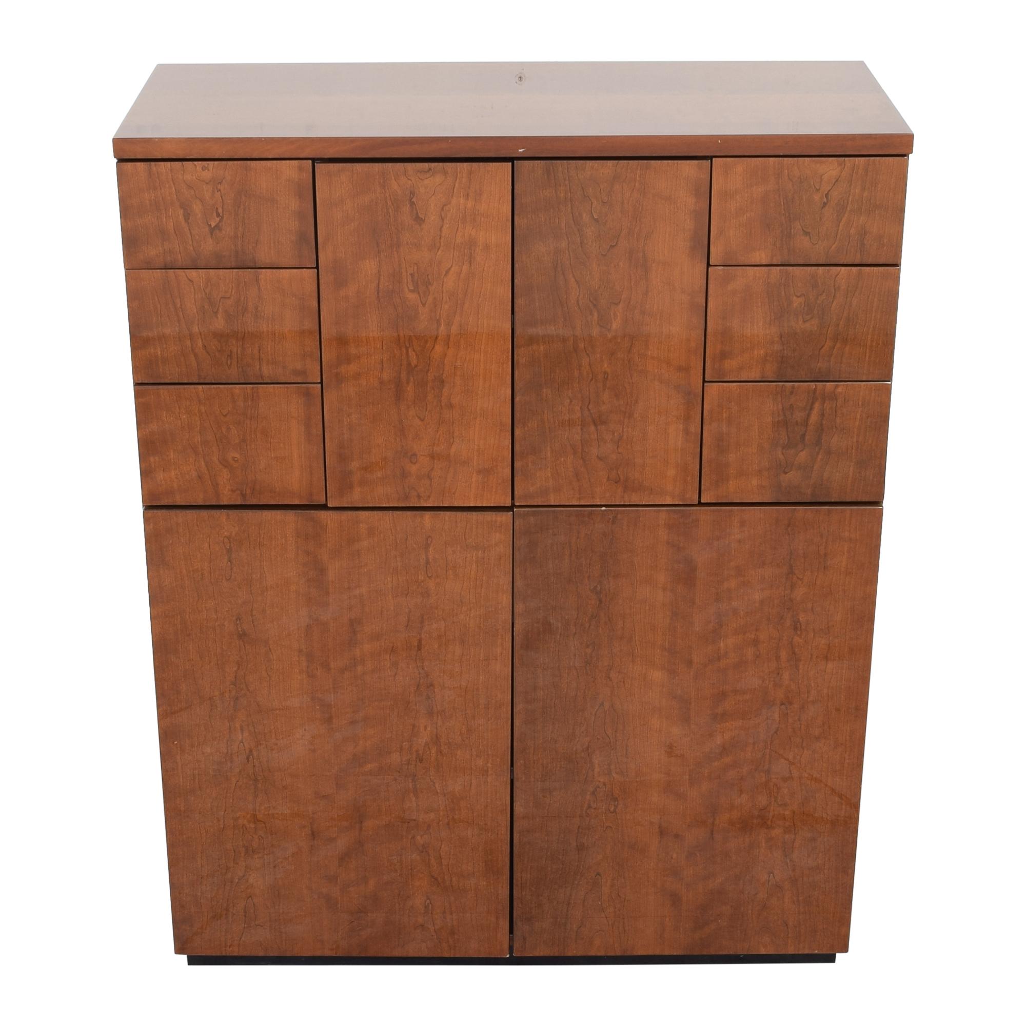 buy Henredon Furniture Storage Chest Henredon Furniture Wardrobes & Armoires