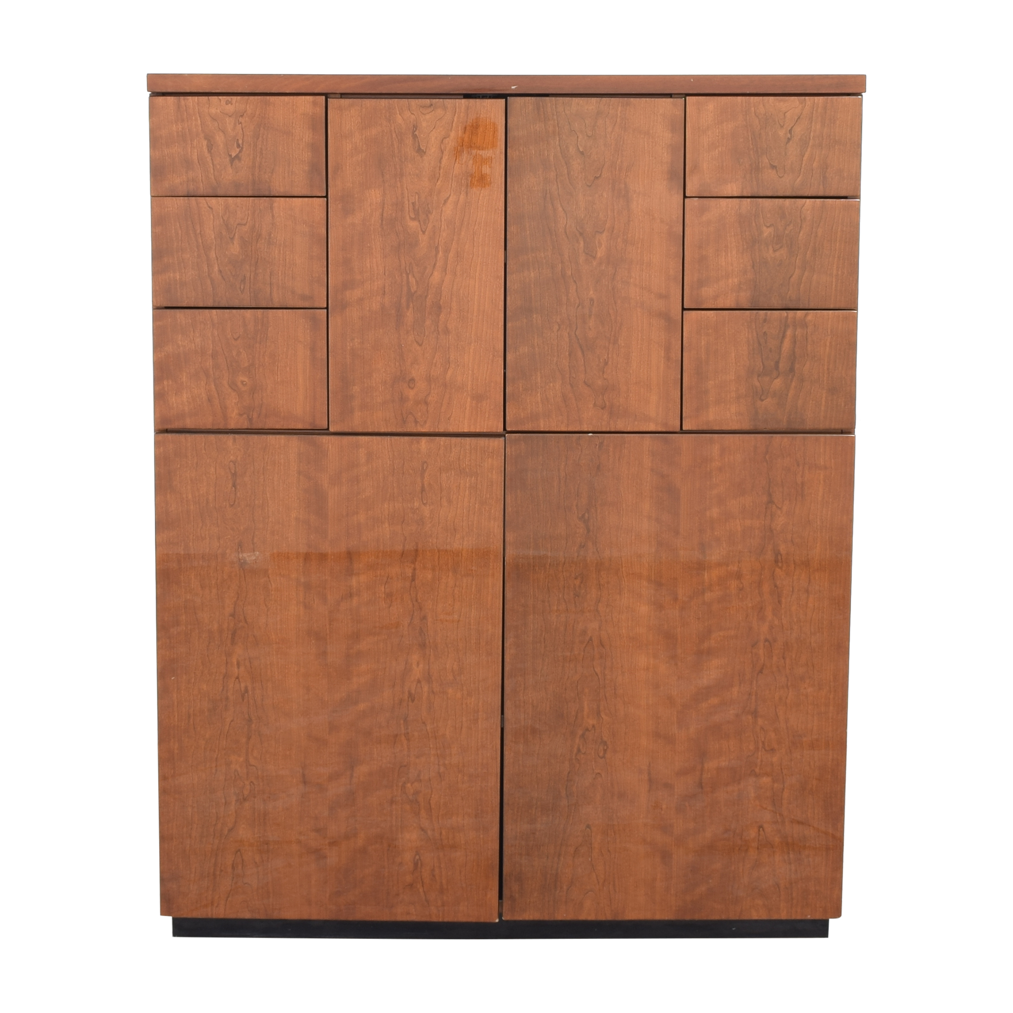 Henredon Furniture Storage Chest / Wardrobes & Armoires