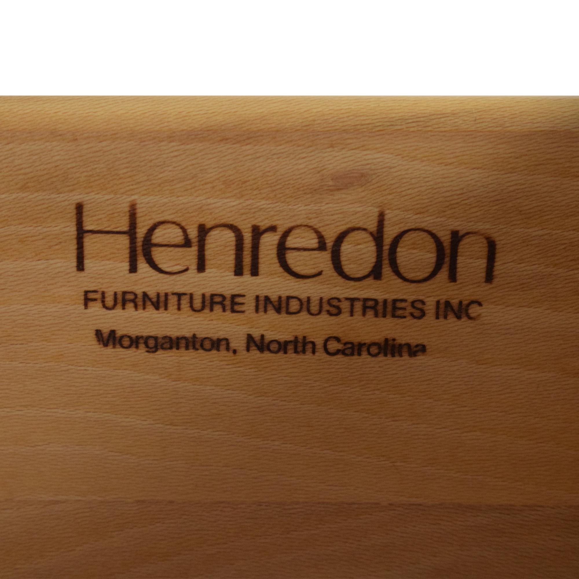 buy Henredon Furniture Storage Chest Henredon Furniture