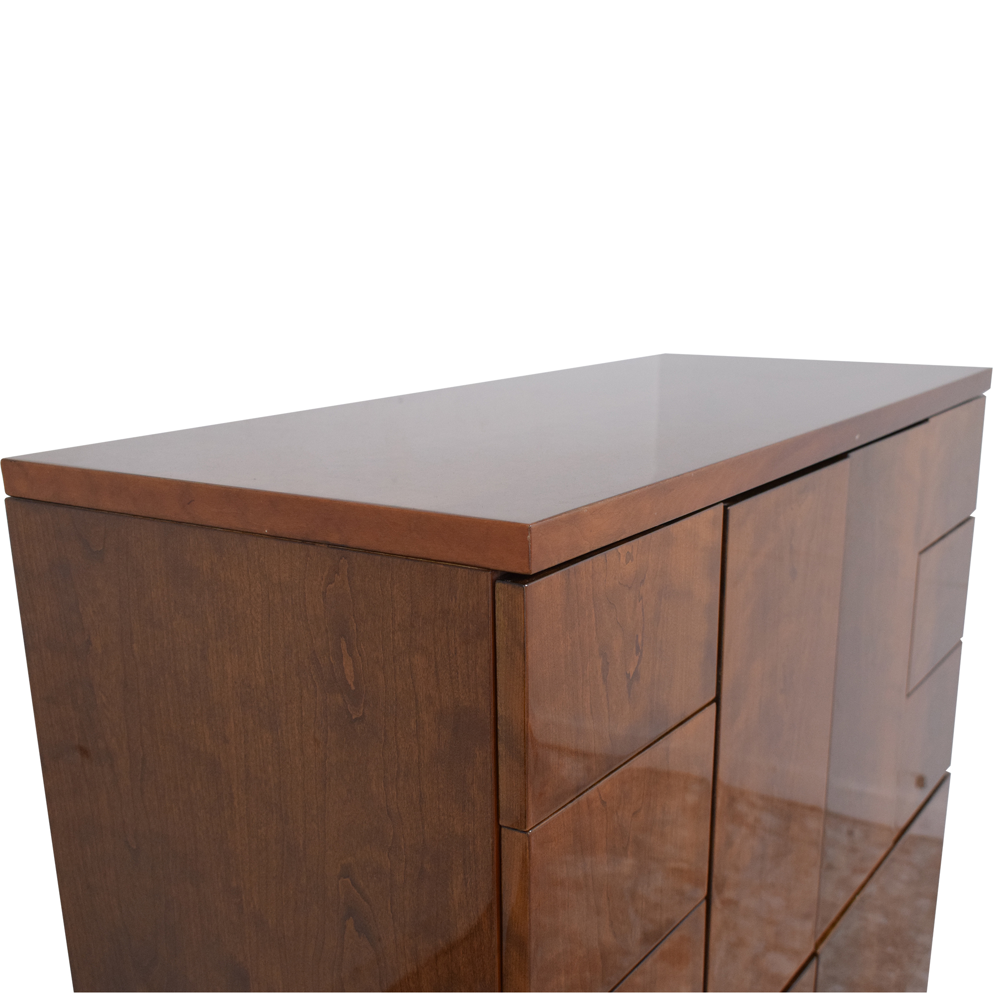 Henredon Furniture Henredon Furniture Storage Chest