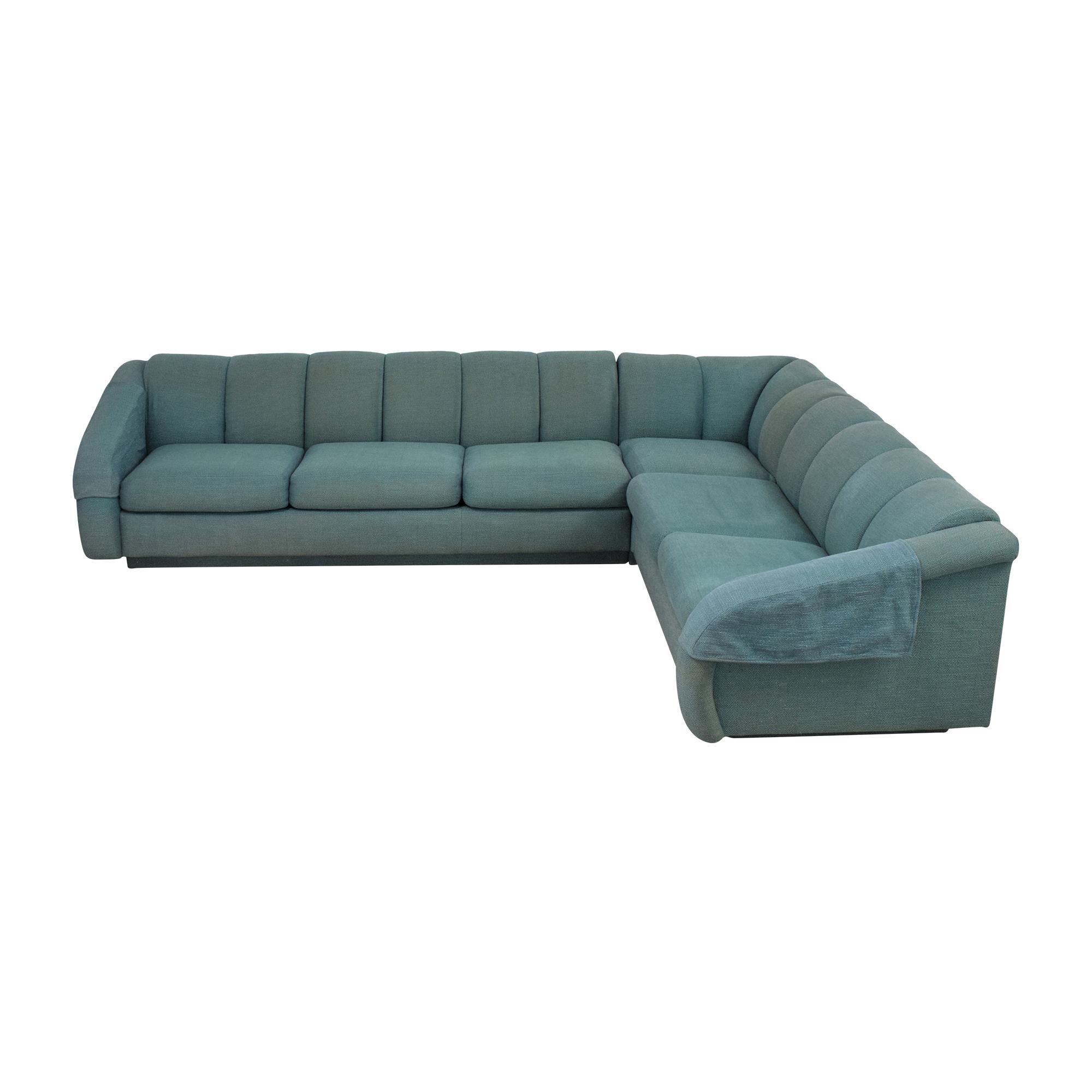 Directional Furniture Directional Furniture Sectional Sofa price
