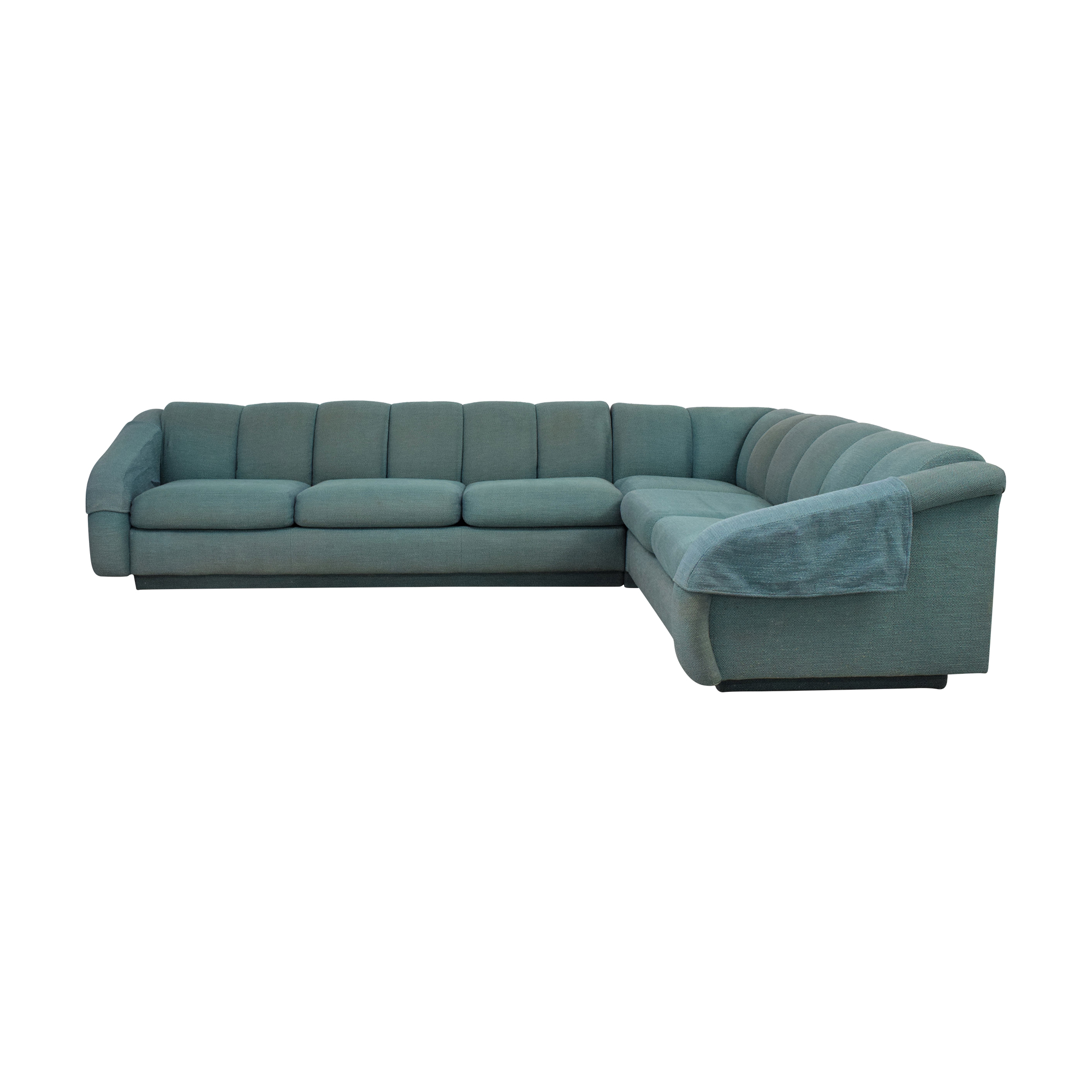shop Directional Furniture Directional Furniture Sectional Sofa online