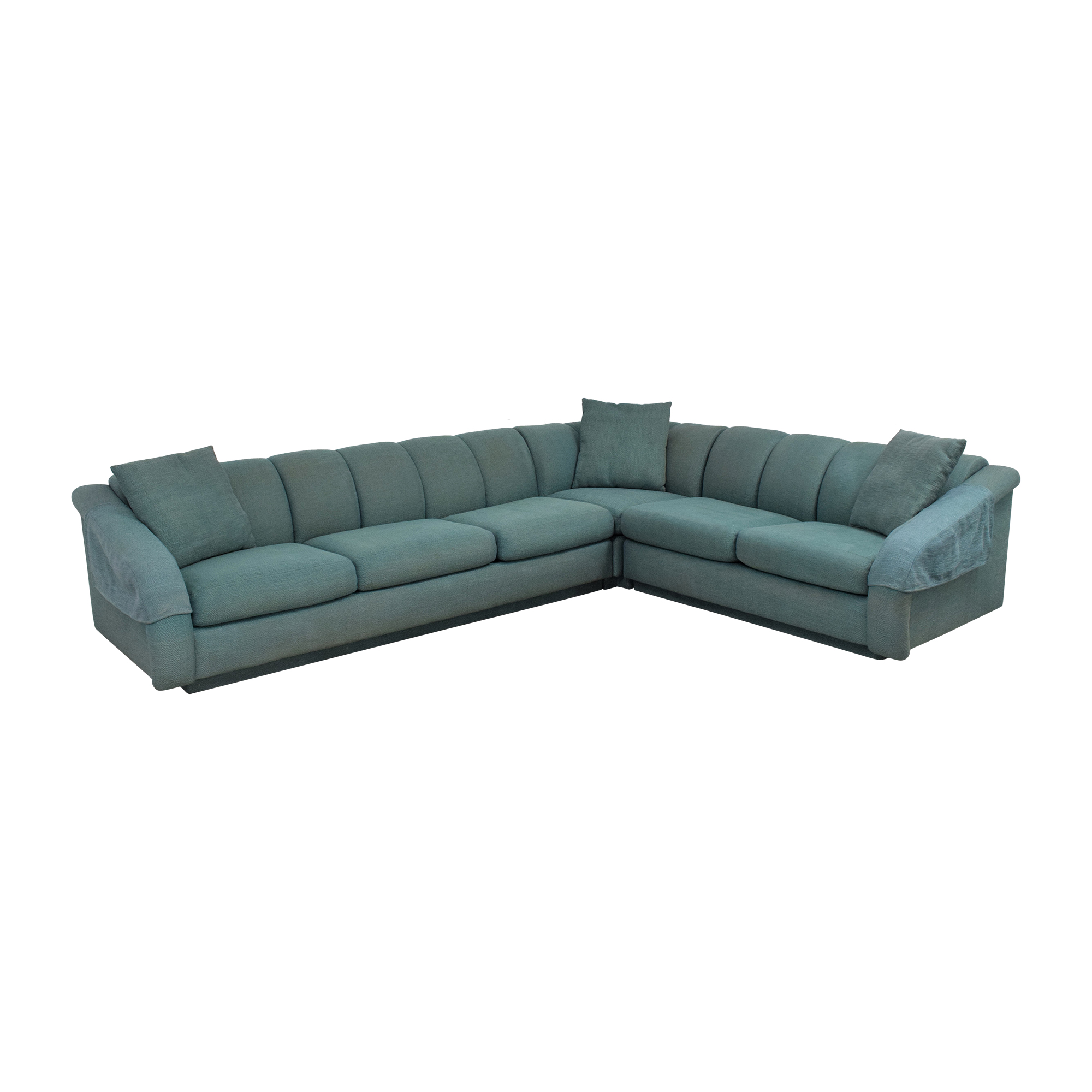 Directional Furniture Sectional Sofa sale