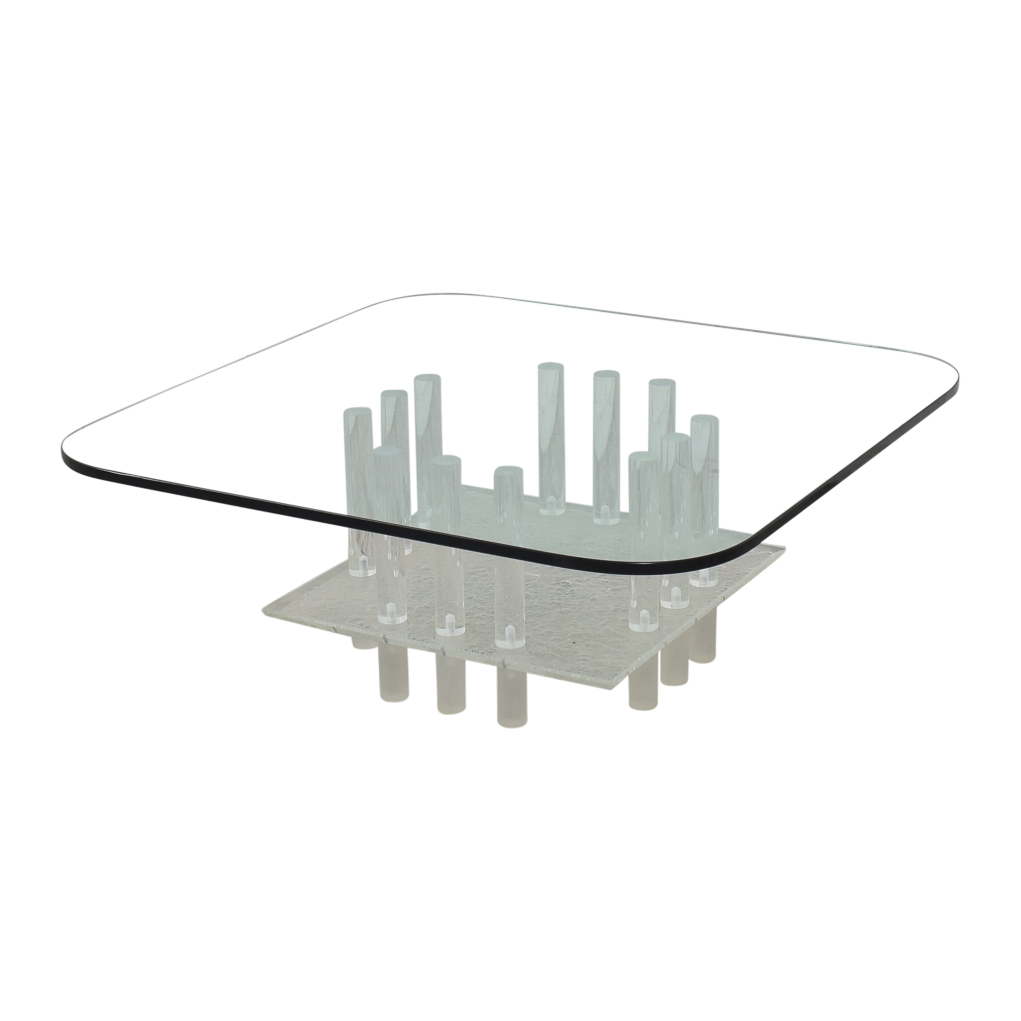 shop Directional Furniture Glass Coffee Table Directional Furniture Tables