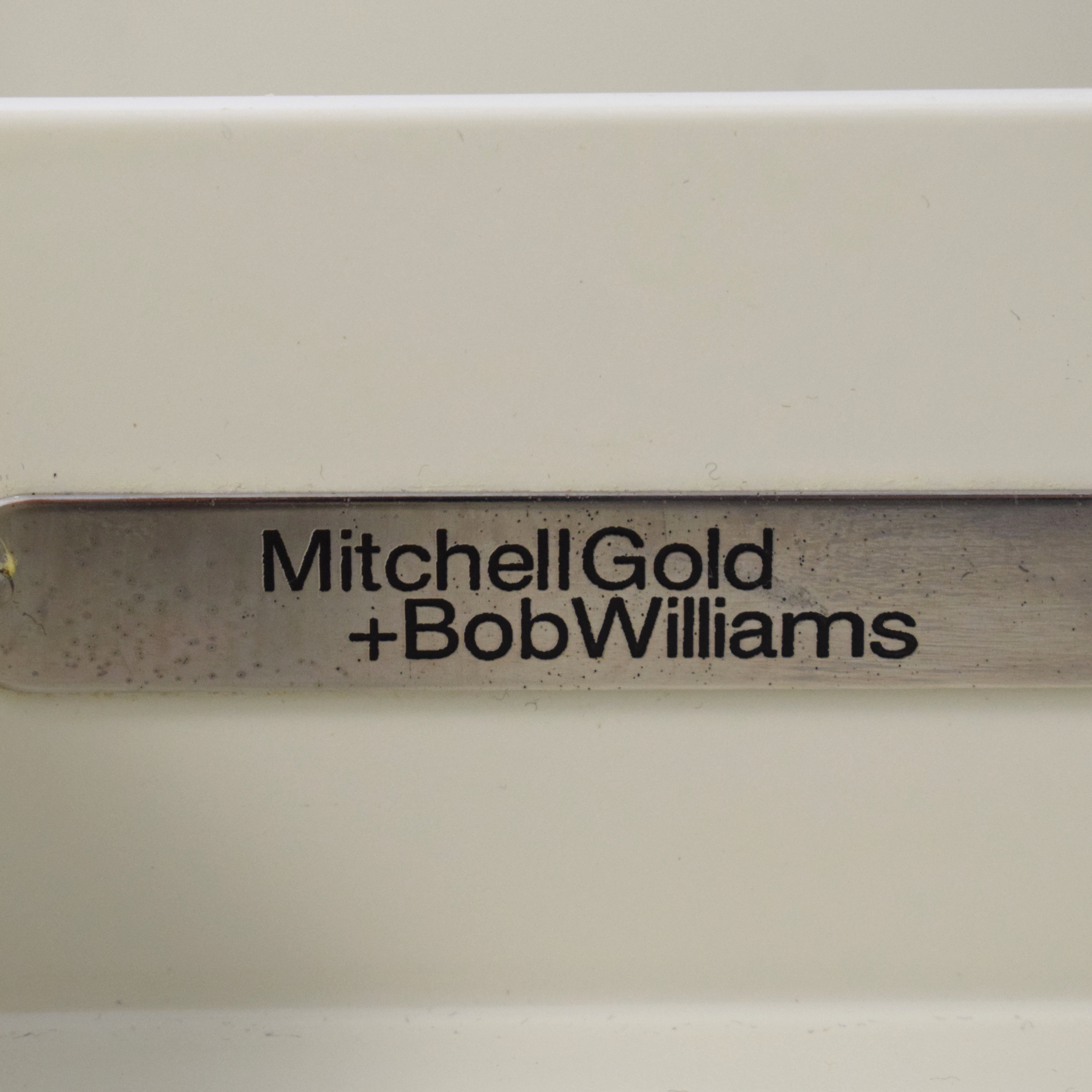 shop Mitchell Gold + Bob Williams Nightstands Mitchell Gold + Bob Williams