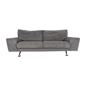 Erba Giovanni Erba Sofa on sale