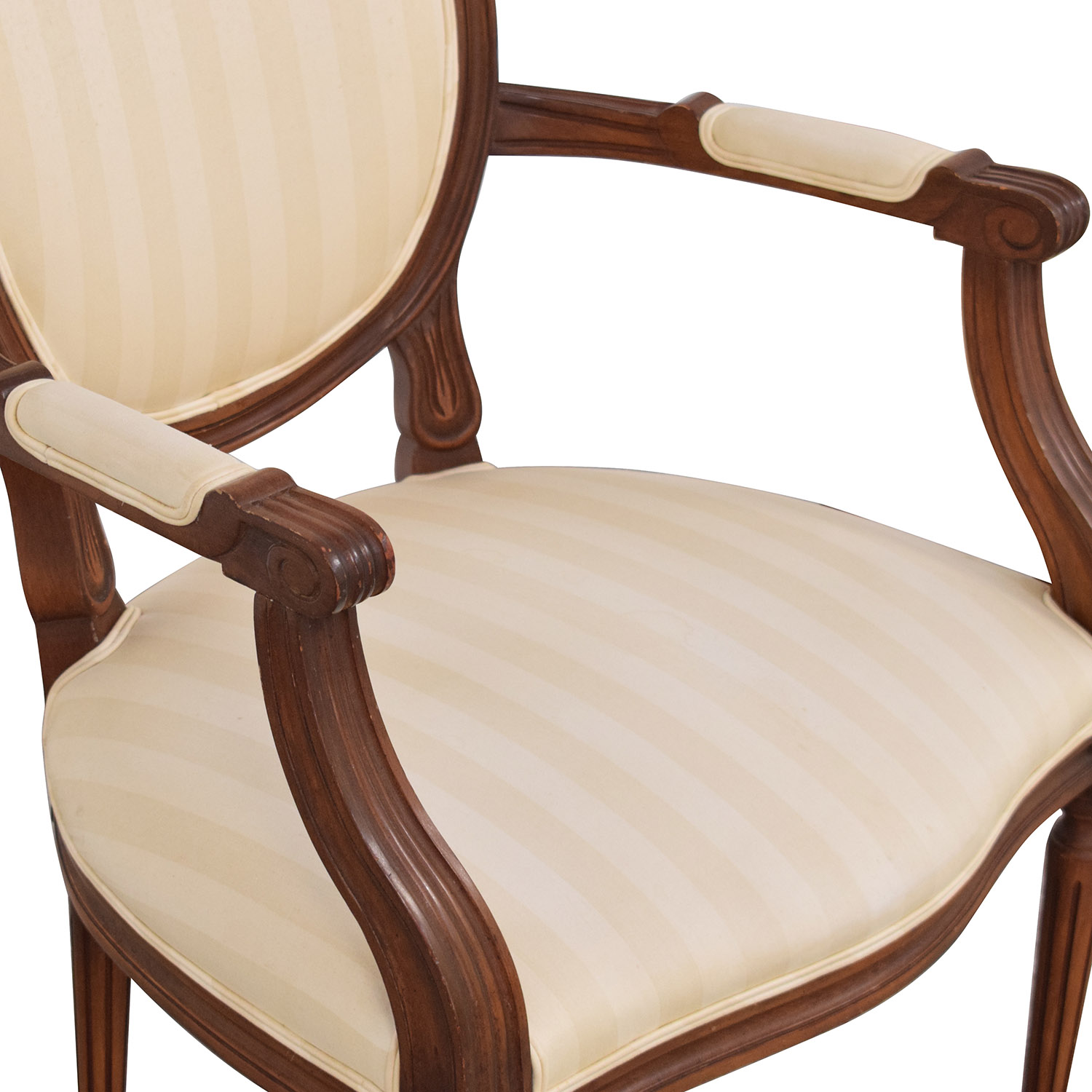 buy  Louis XVI Style Dining Chairs online