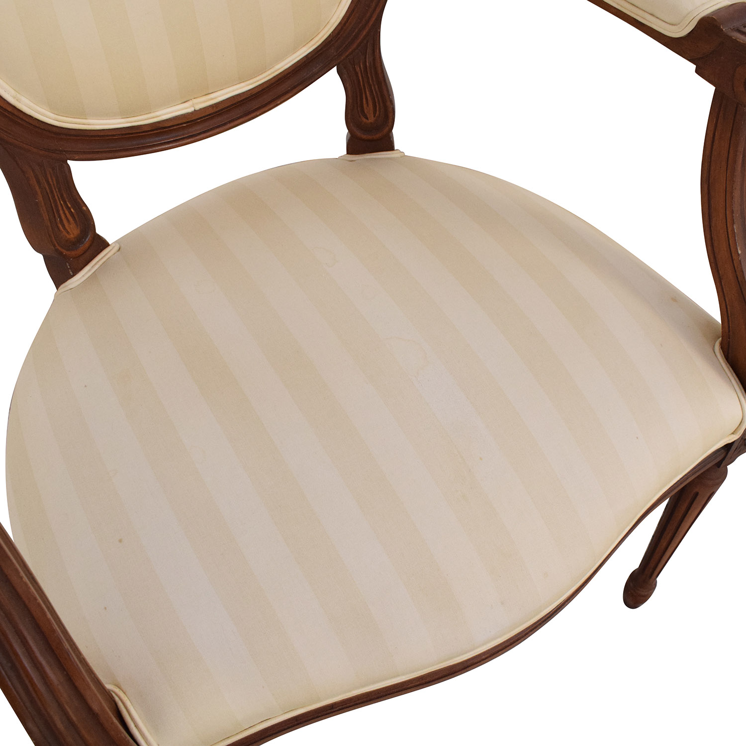 shop Louis XVI Style Dining Chairs  Chairs