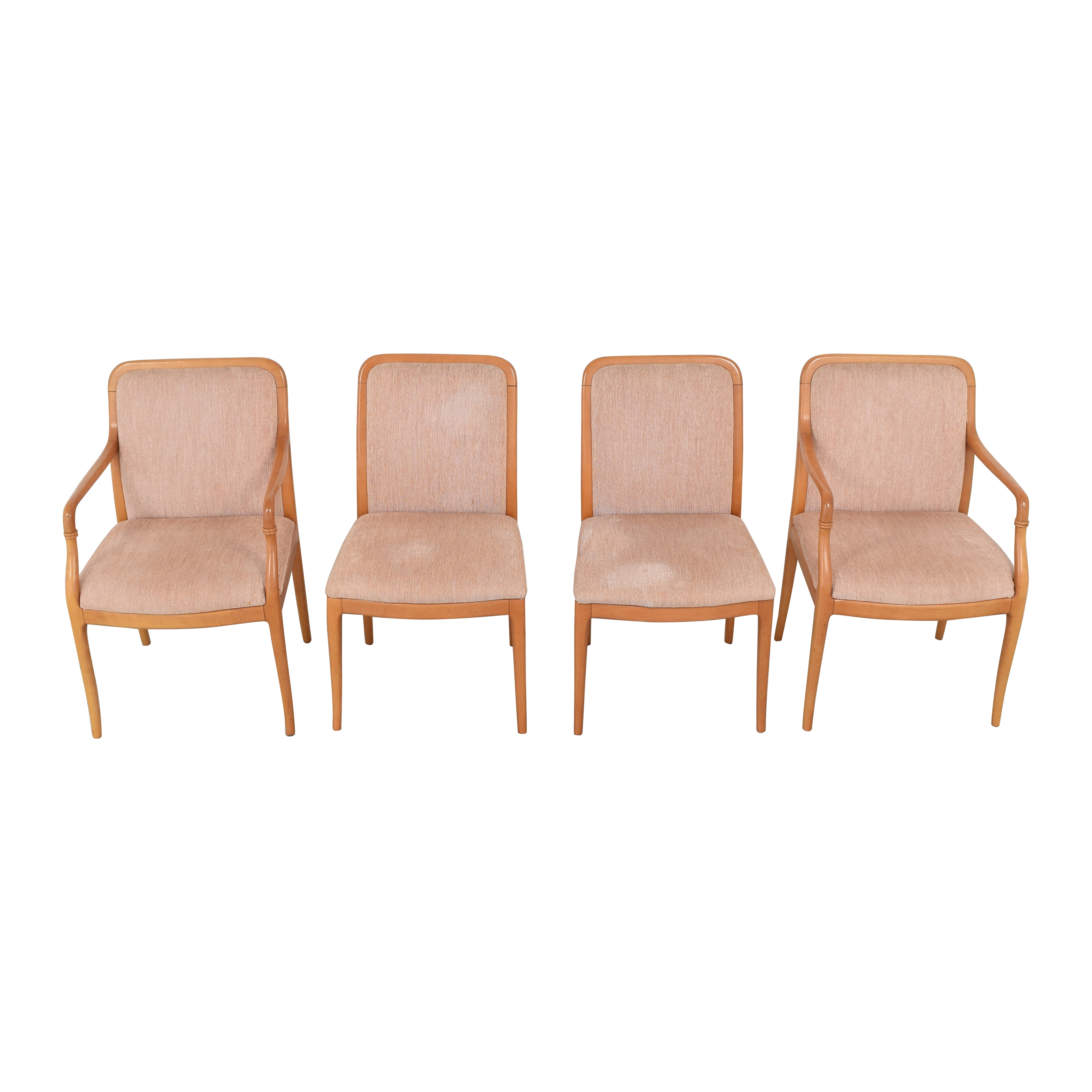 Directional Furniture Directional Furniture Dining Chairs discount