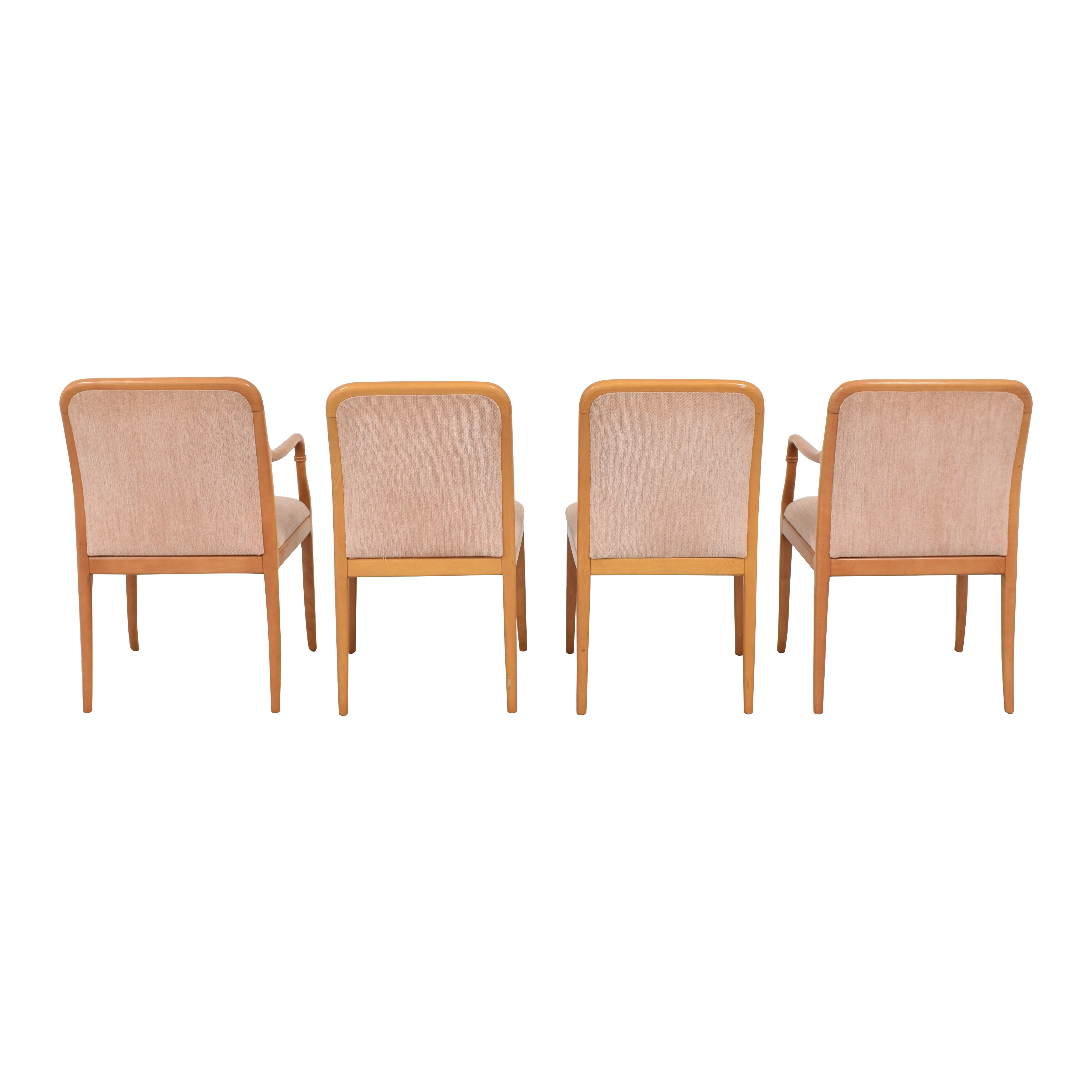 Directional Furniture Dining Chairs / Dining Chairs