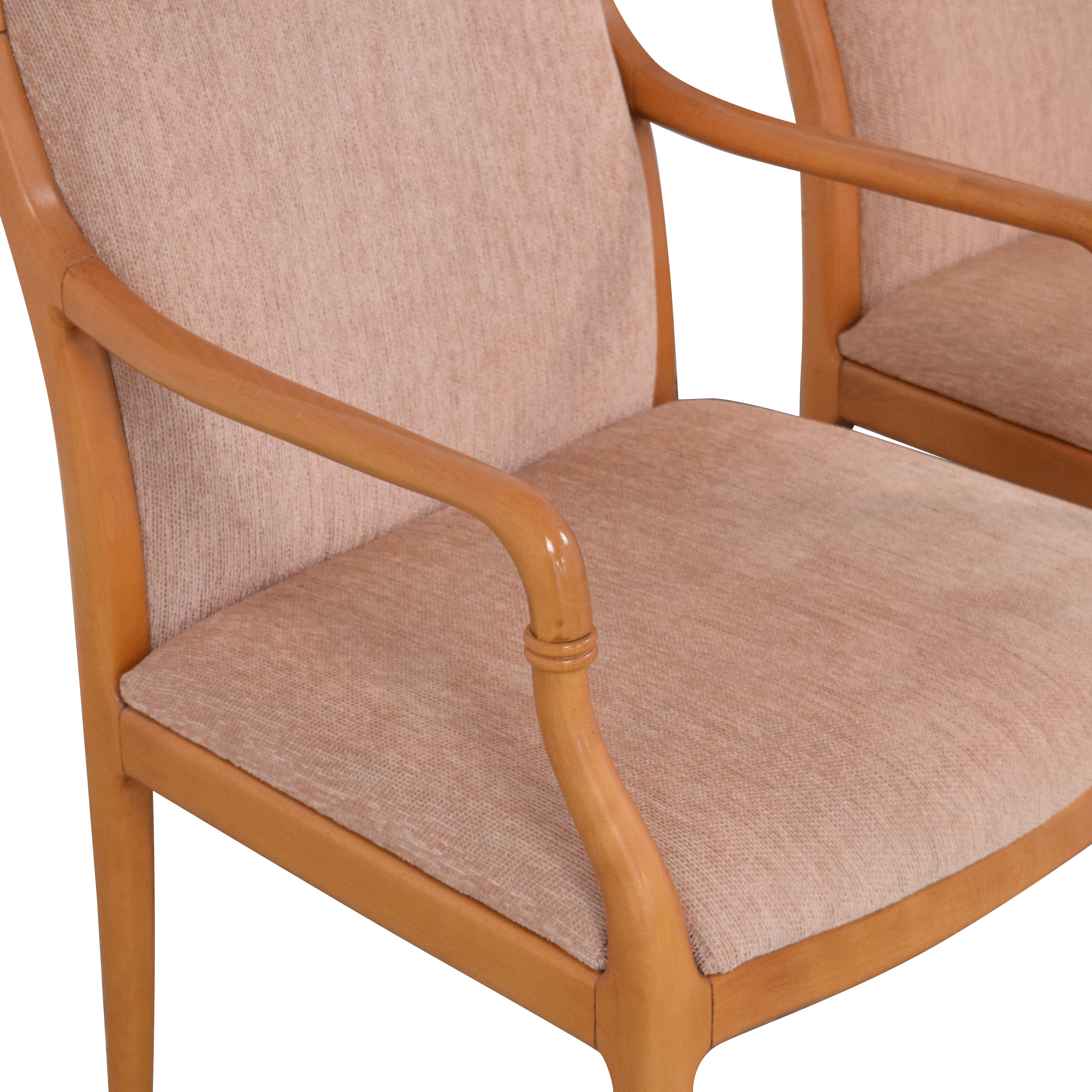 buy Directional Furniture Dining Chairs Directional Furniture Dining Chairs
