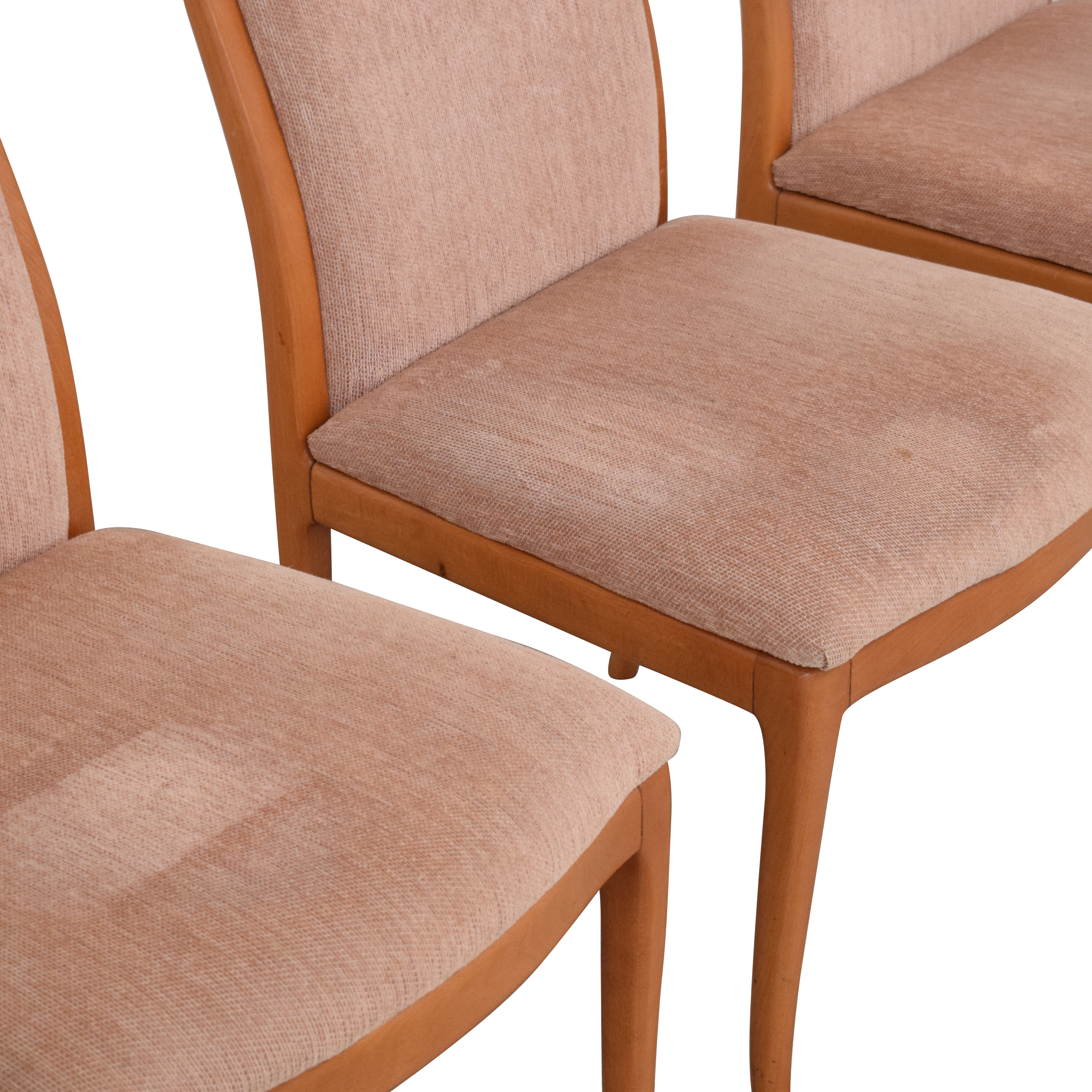 Directional Furniture Directional Furniture Dining Chairs dimensions