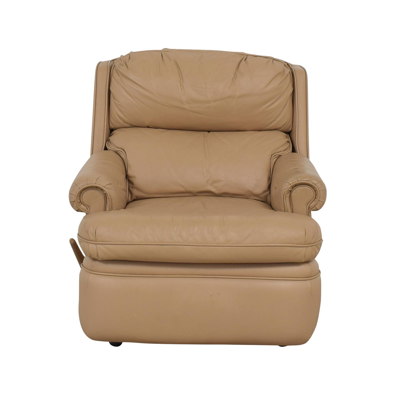 shop Barcalounger Recliner Barcalounger Chairs