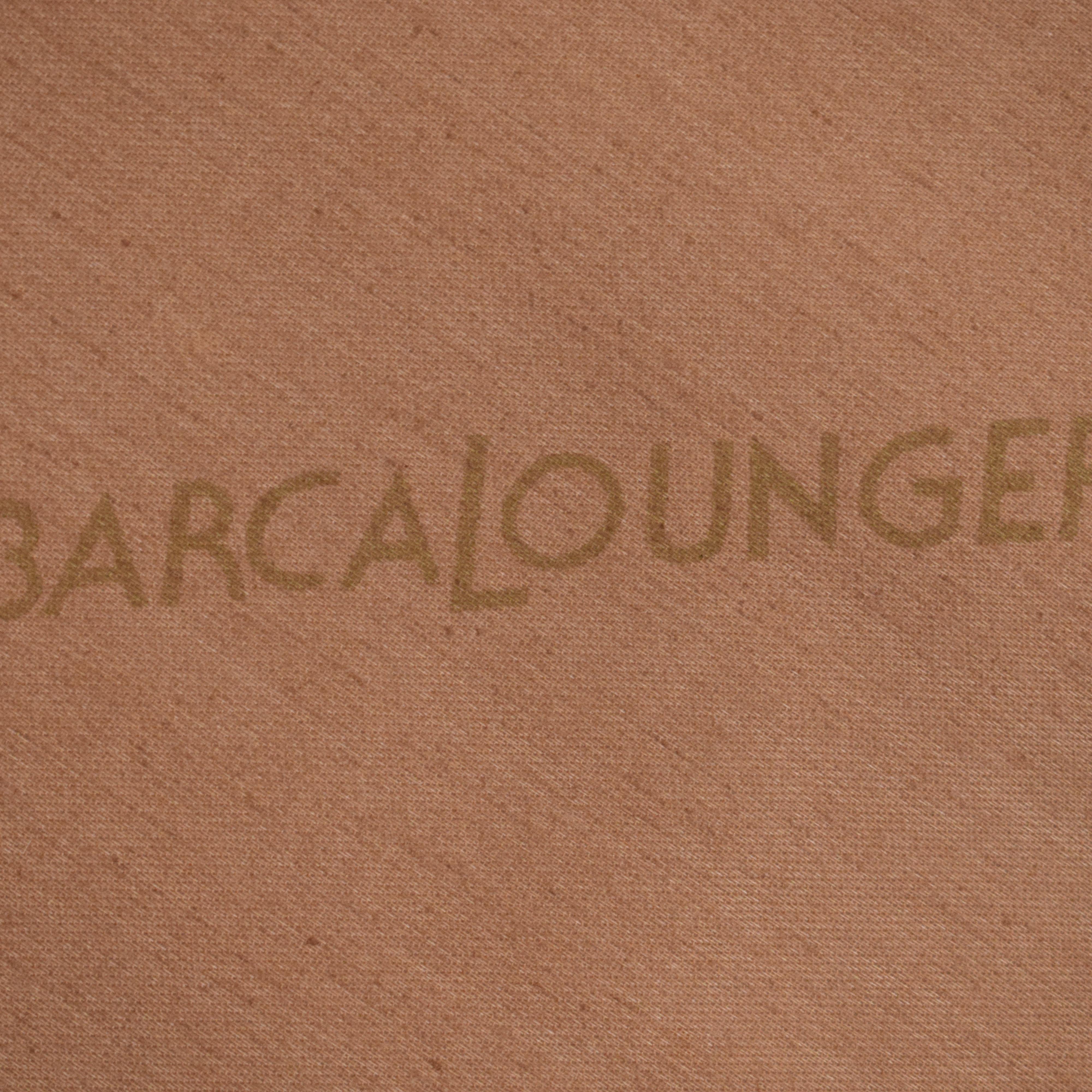 shop Barcalounger Recliner Barcalounger