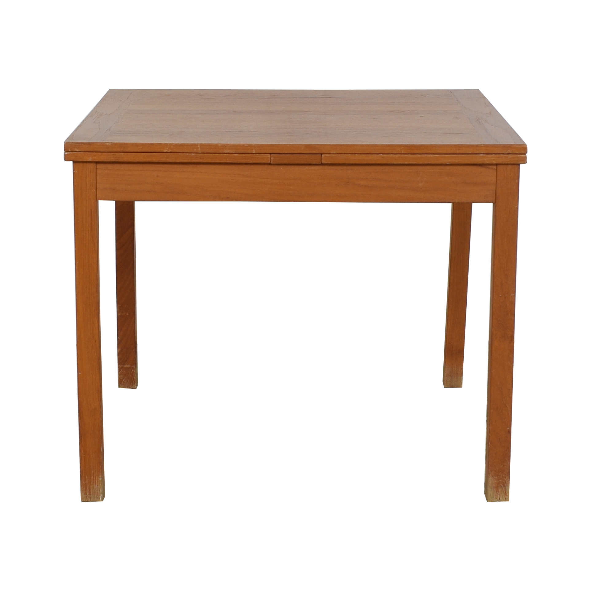 Extendable Dining Table on sale