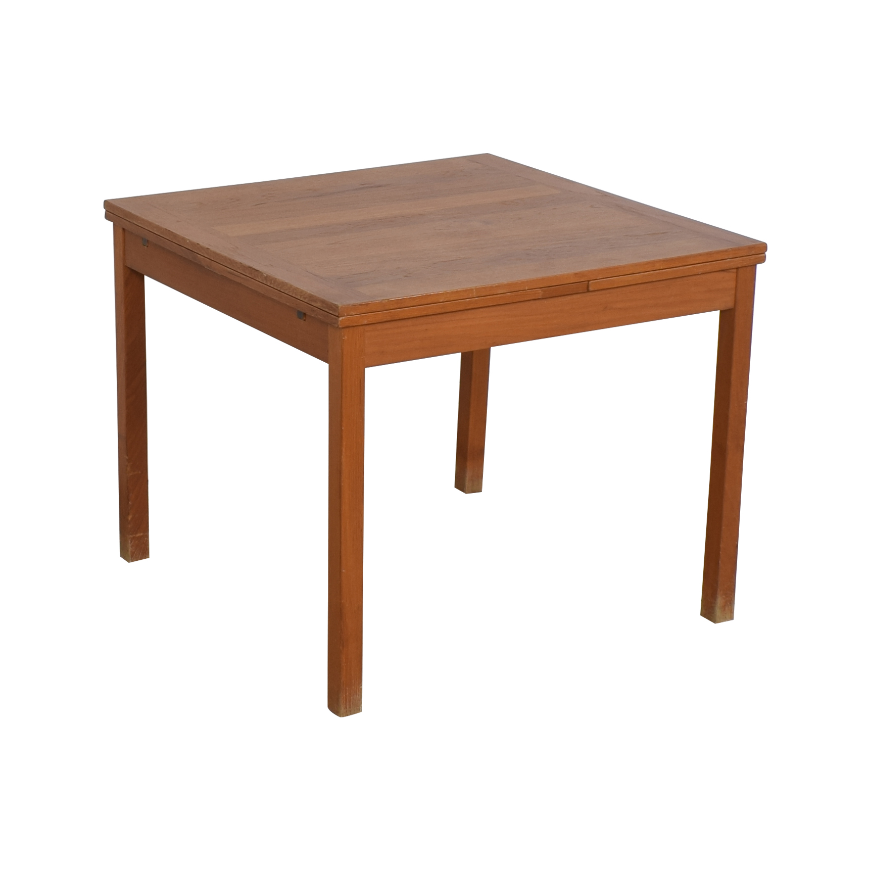 Extendable Dining Table pa