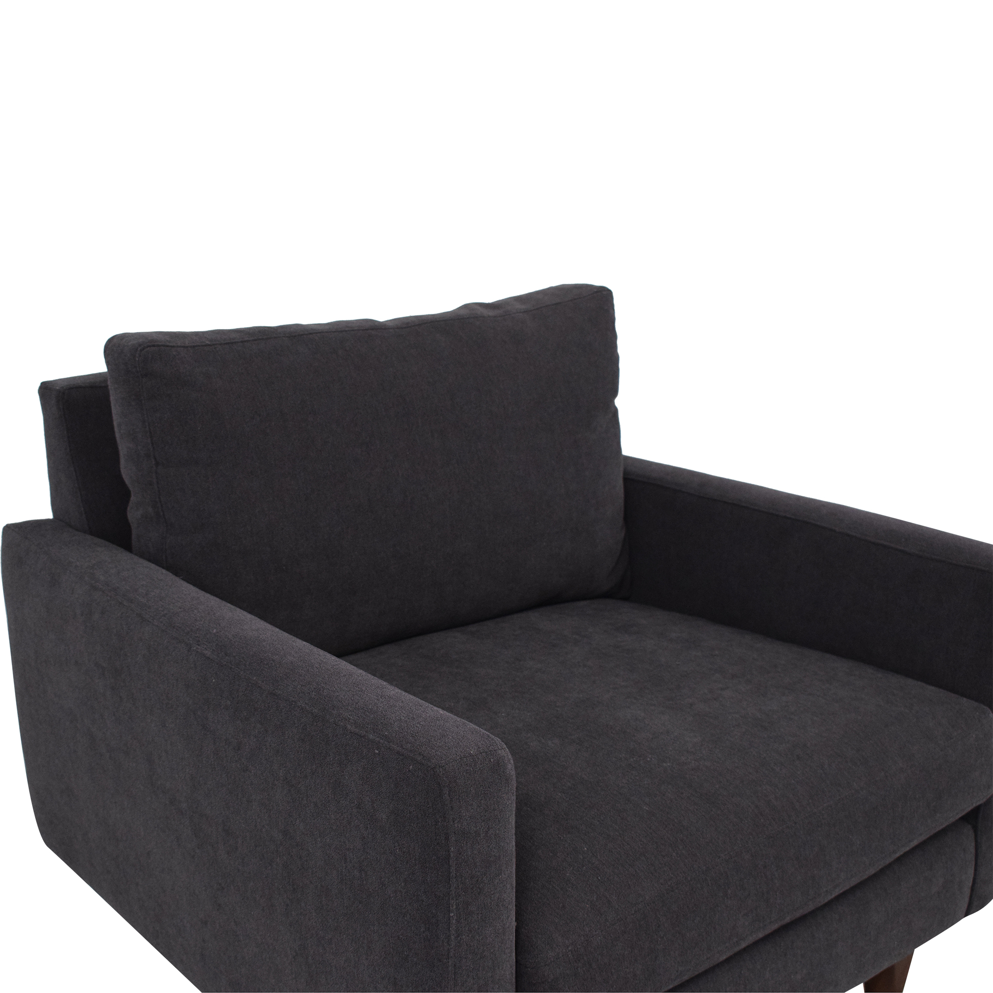 Room & Board Room & Board Jasper Chair for sale