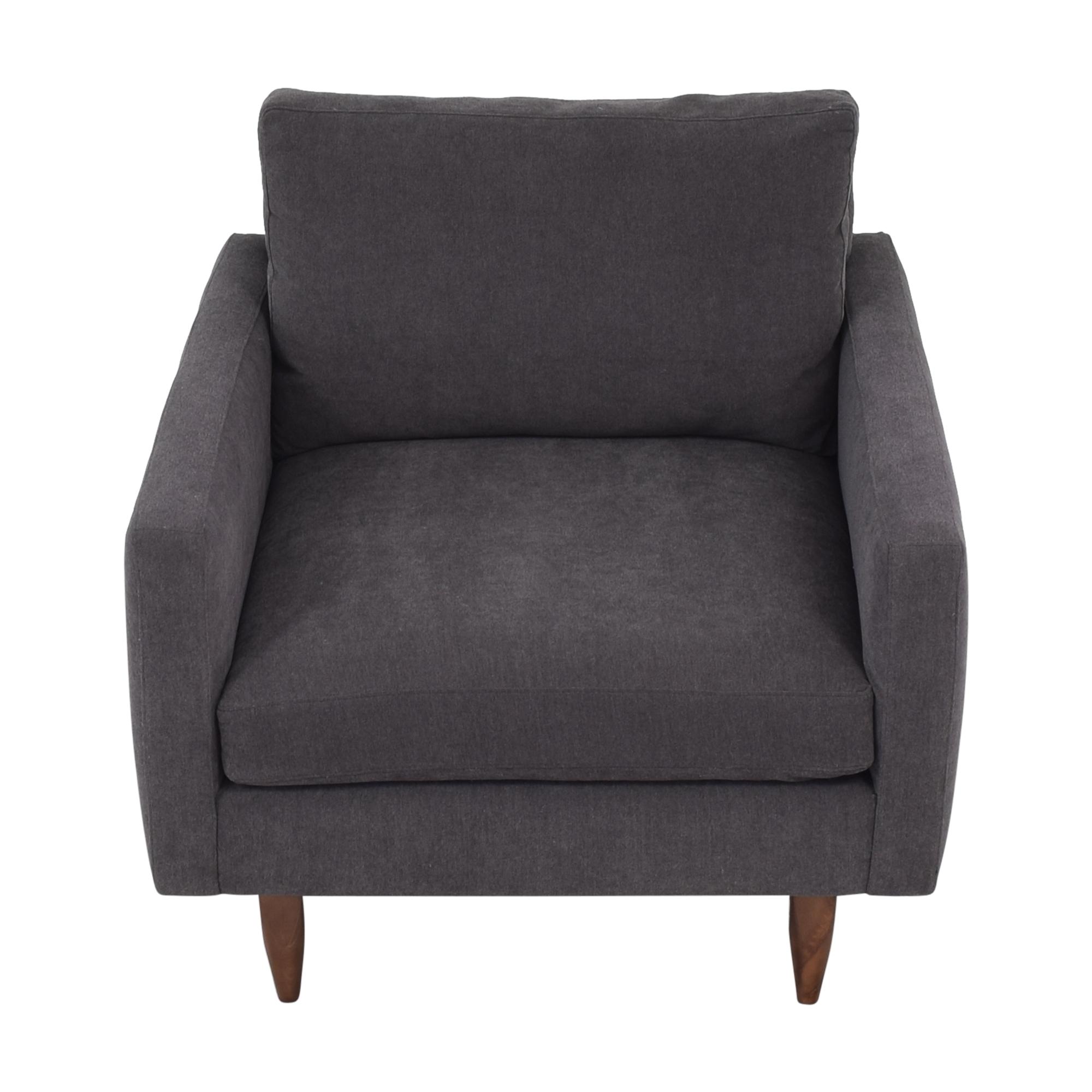 Room & Board Jasper Chair Room & Board