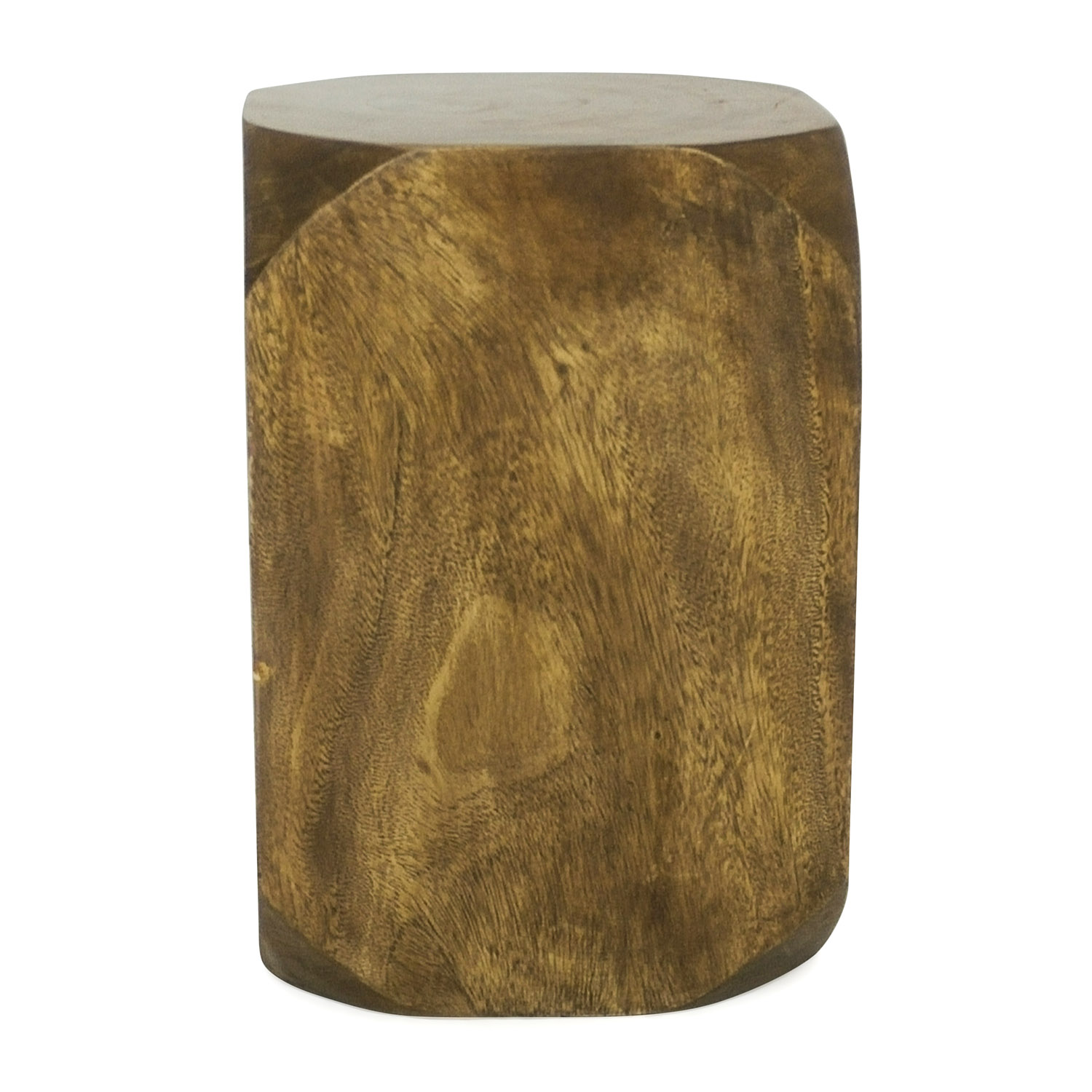 shop West Elm Night Stand West Elm End Tables