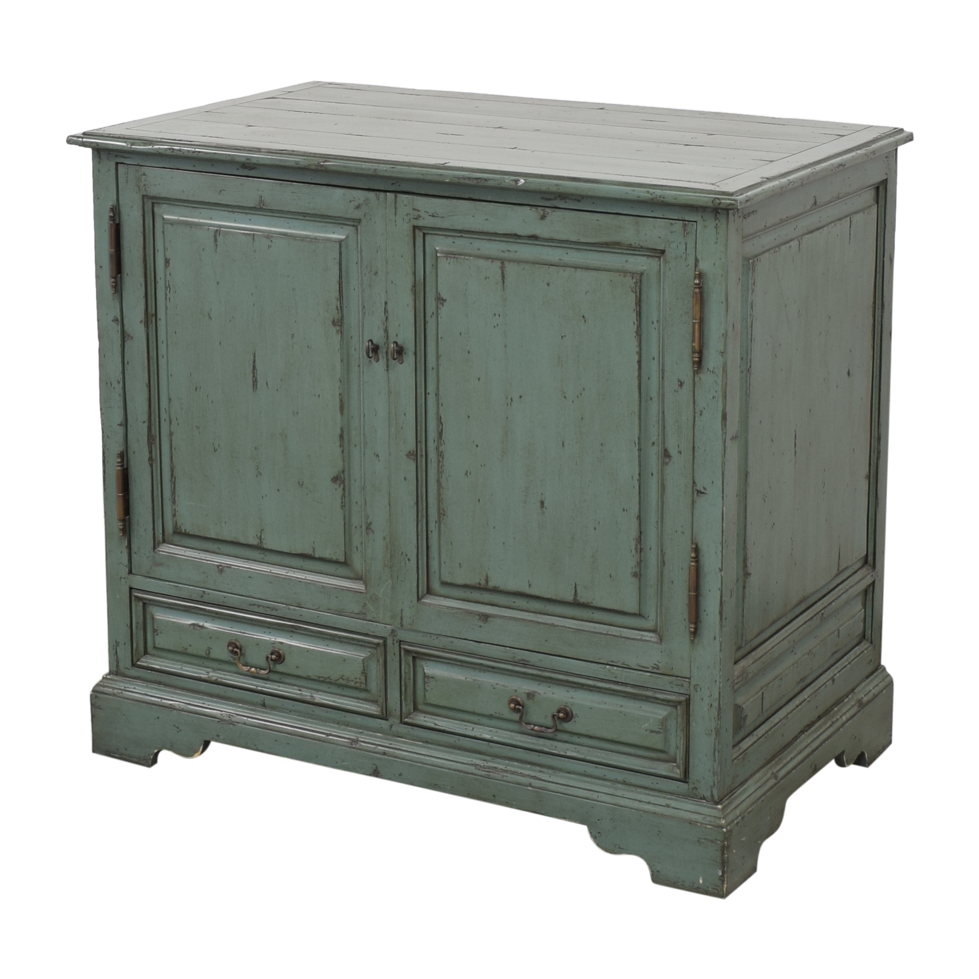 Guy Chaddock & Co. Guy Chaddock and Company Melrose Media Cabinet price