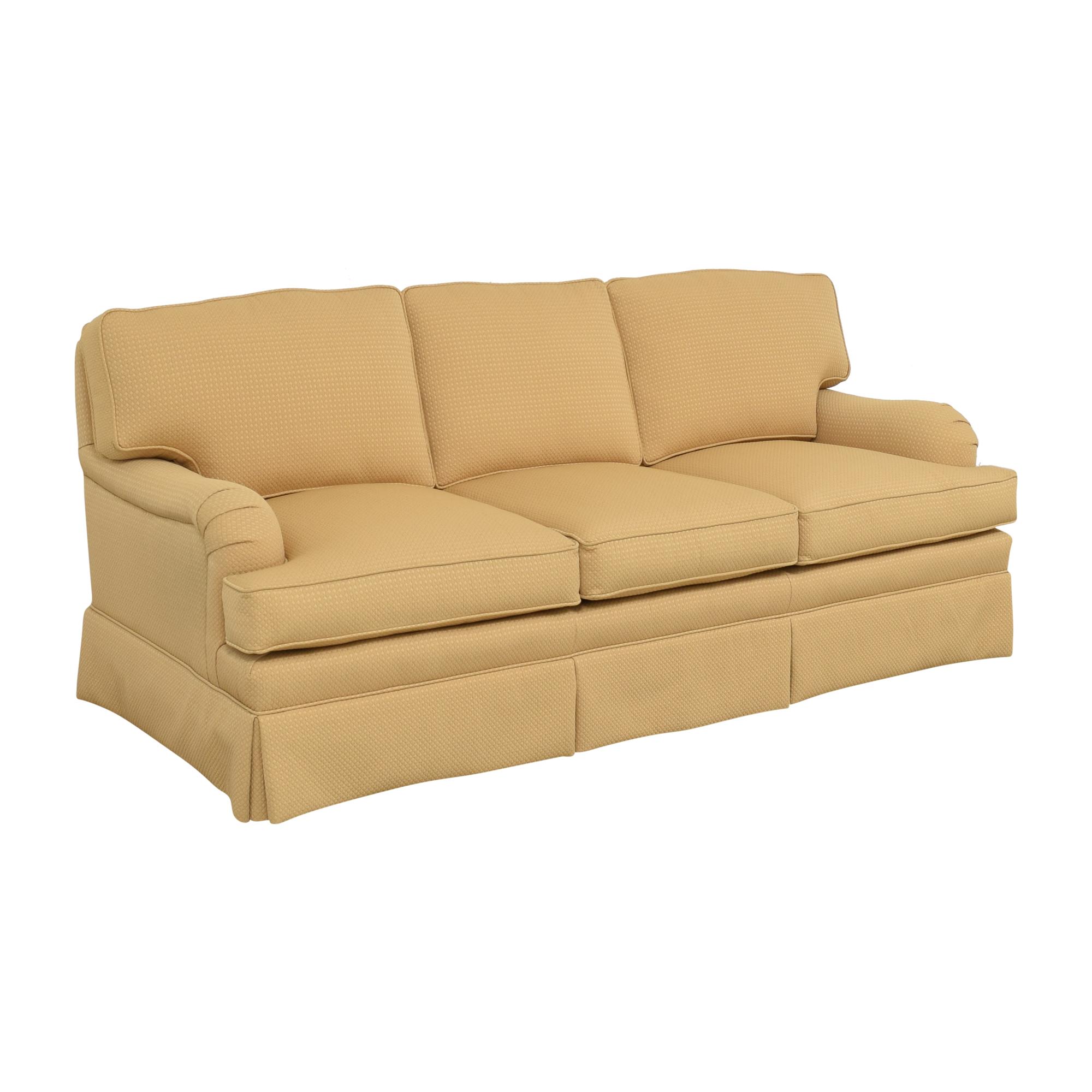 Century Furniture Century Furniture Elegance Sofa used