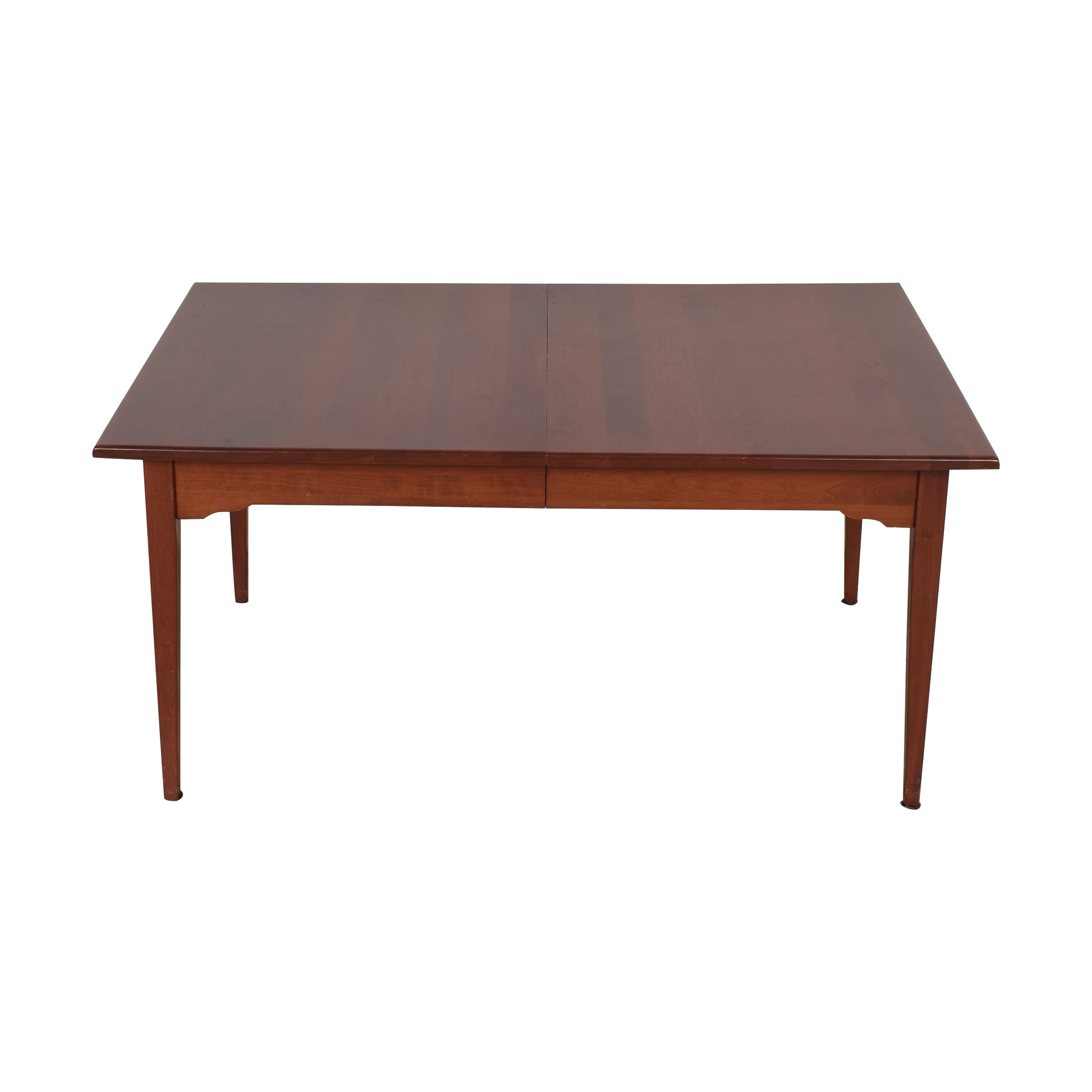 Vintage Dinner Table / Tables