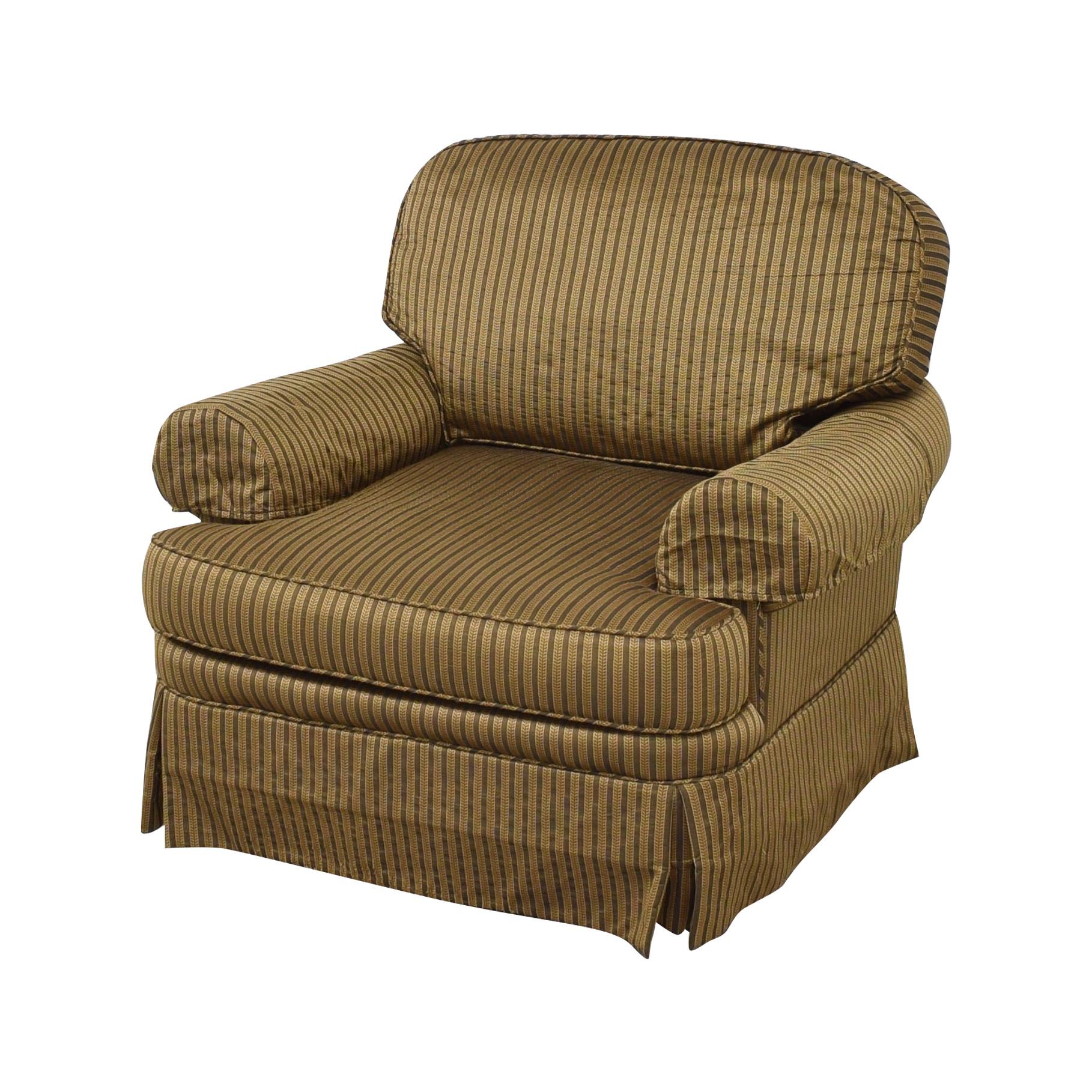 Woodmark Woodmark Swivel Chair pa