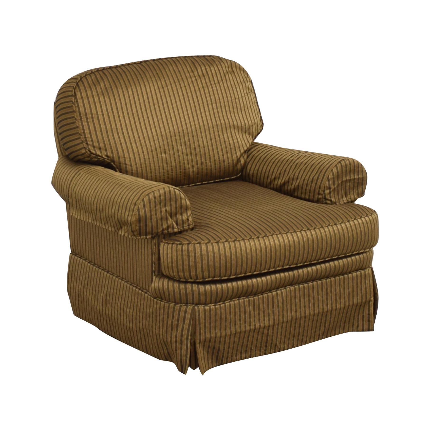 Woodmark Swivel Chair sale