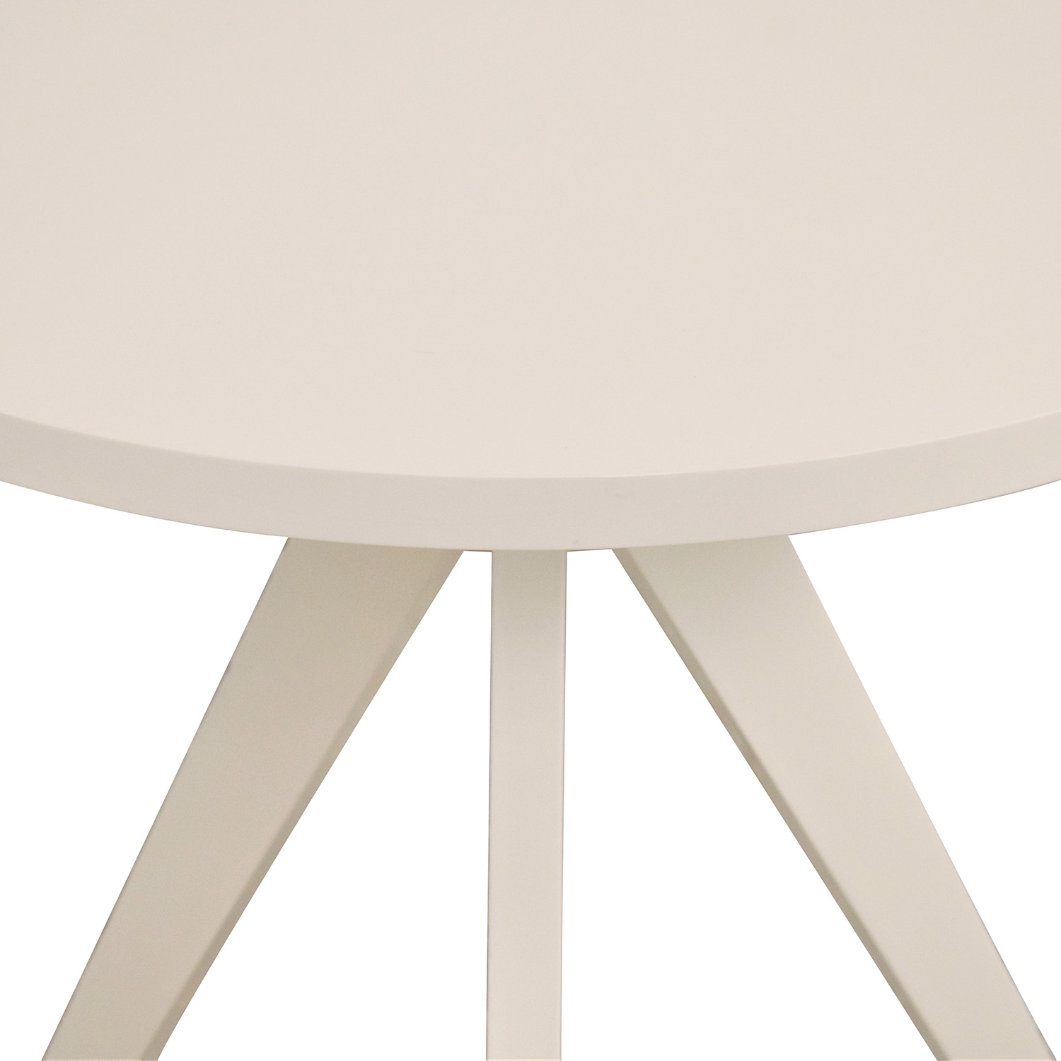 West Elm West Elm Tripod Dining Table nyc