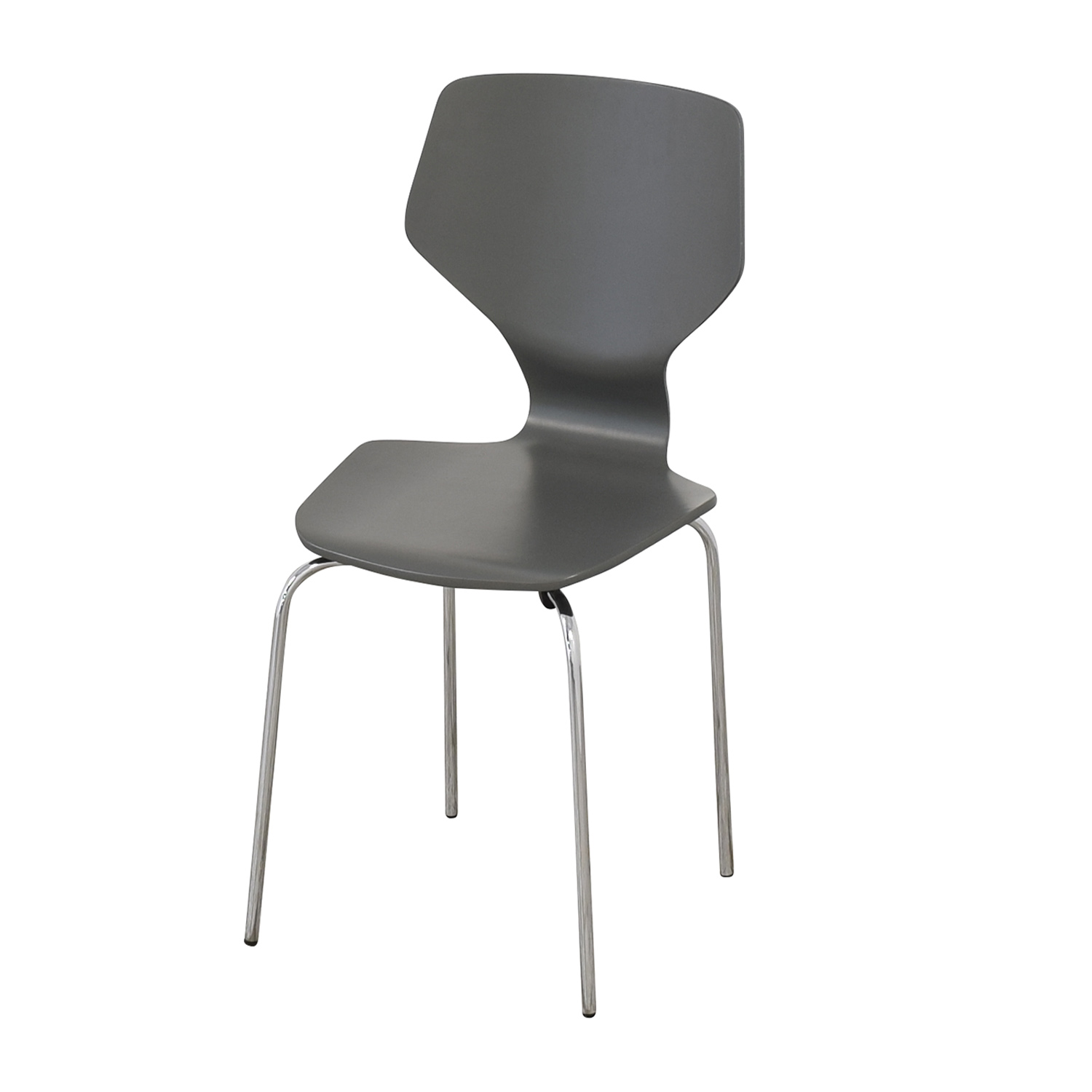 Room & Board Room & Board Modern Pike Side Chairs price