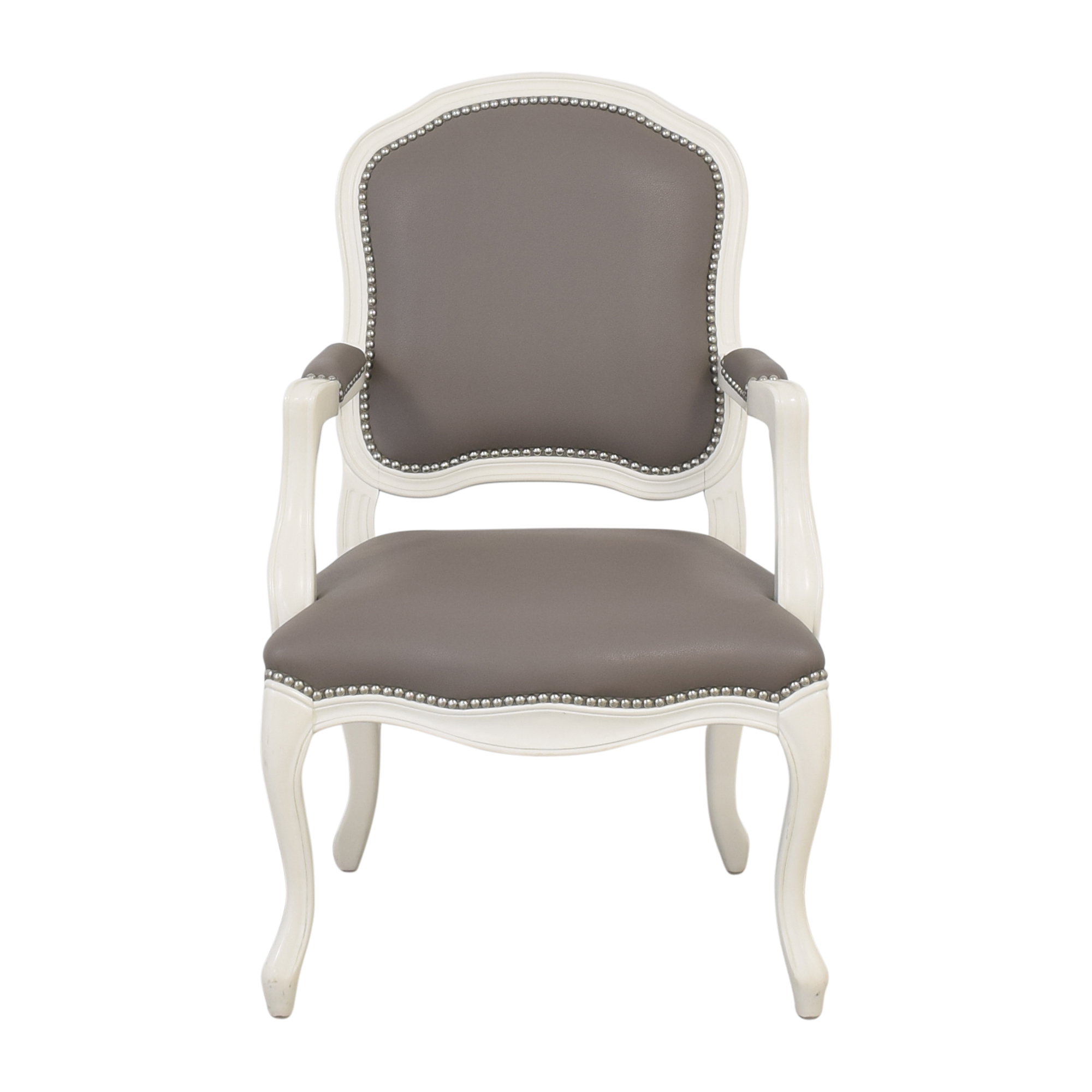 buy CB2 Stick Around Chair CB2 Chairs