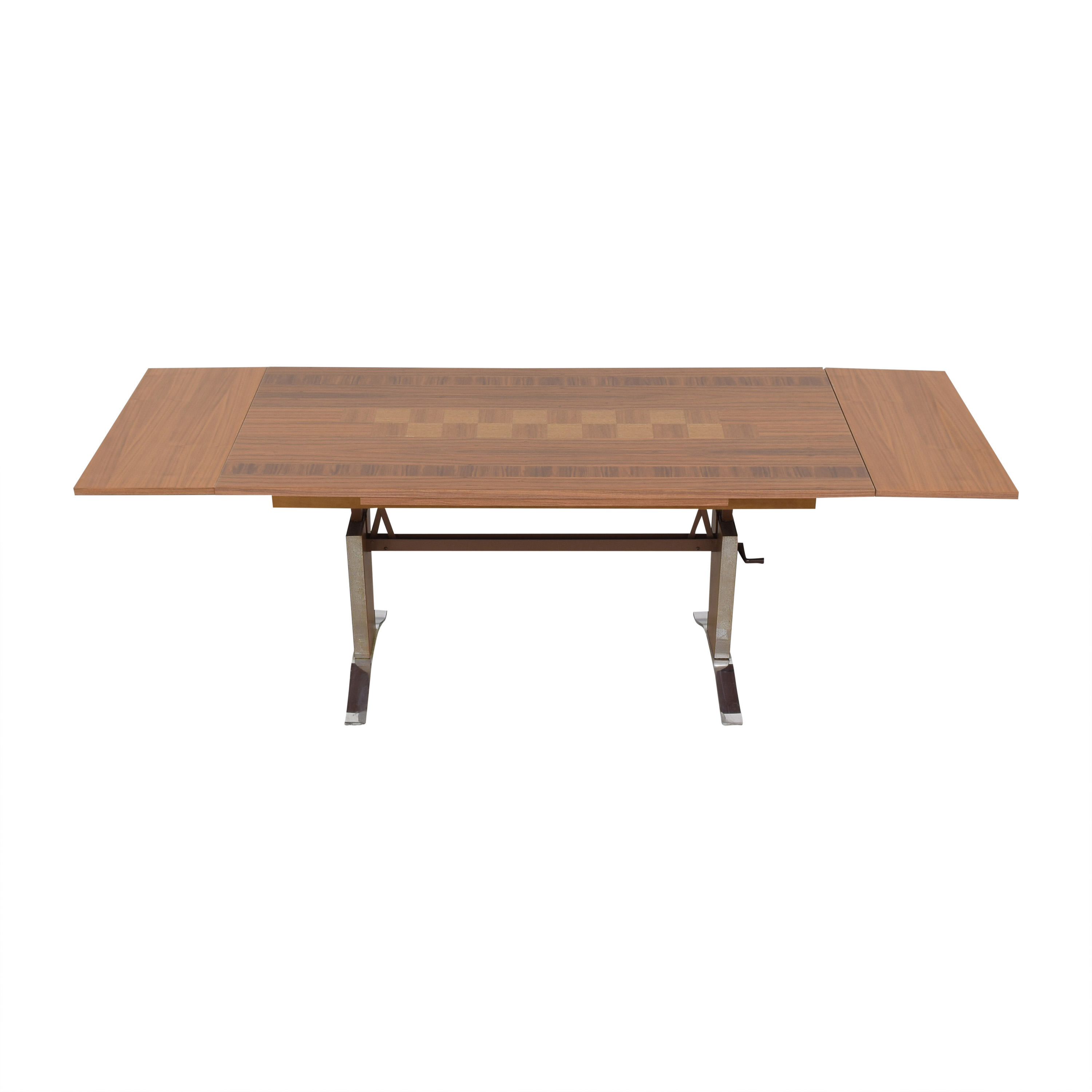 Adjustable Home Office Desk or Table Tables