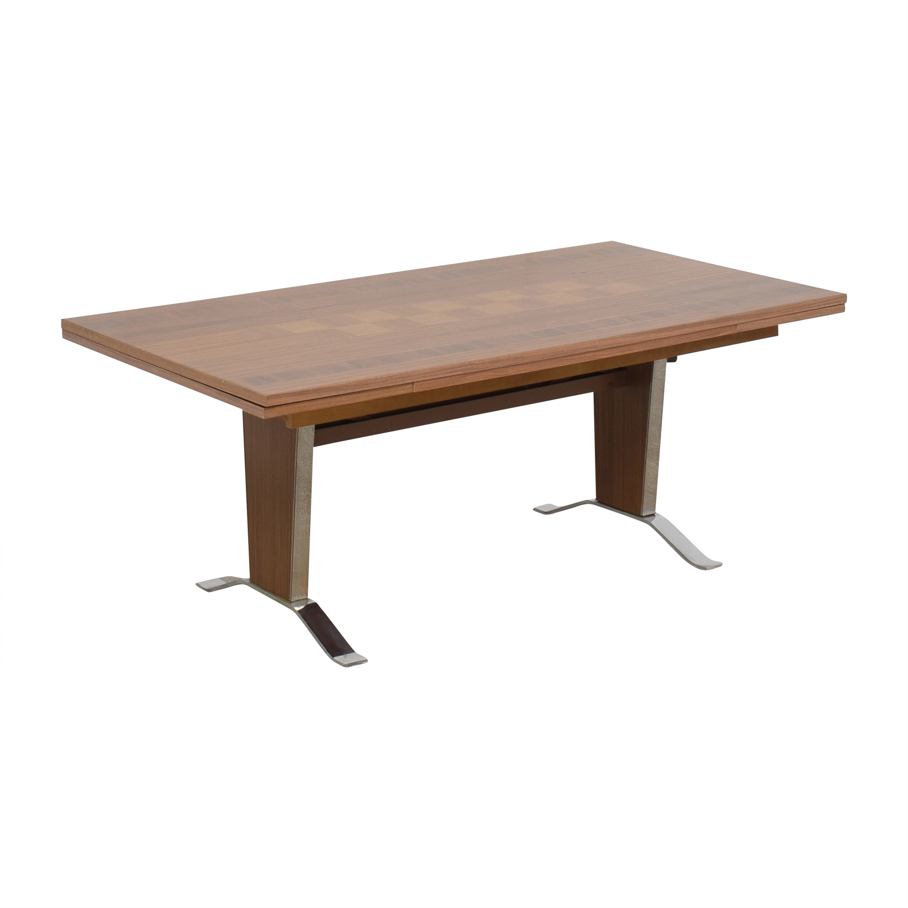 Adjustable Home Office Desk or Table / Tables