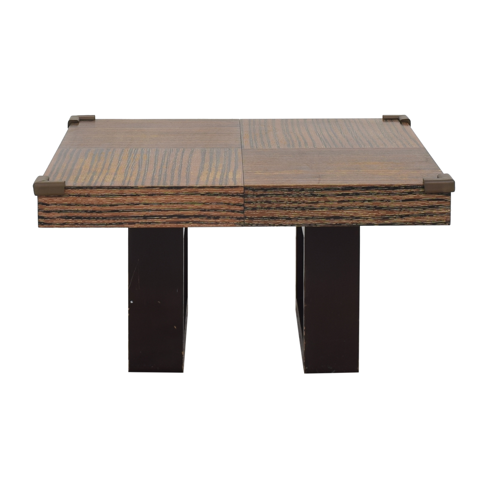 Michael Berman Limited Michael Berman Limited Trousdale Coffee Table