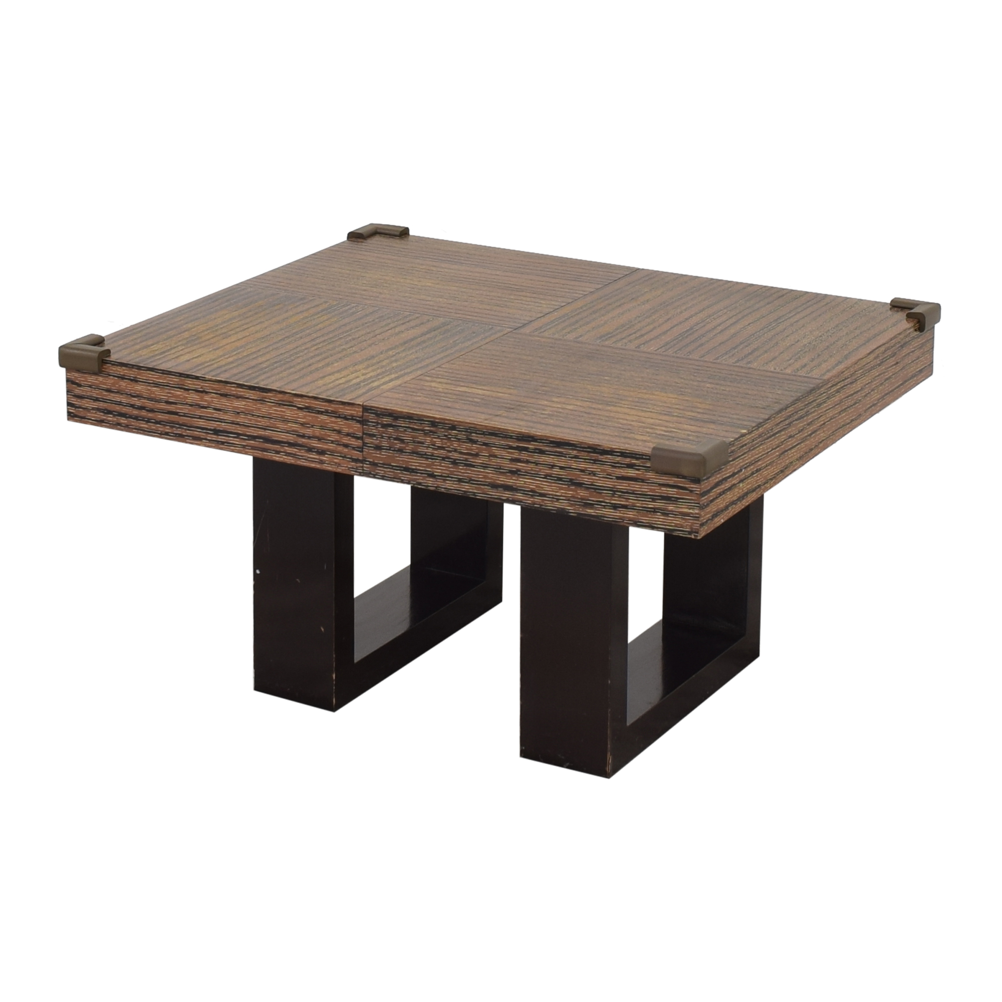 Michael Berman Limited Trousdale Coffee Table / Coffee Tables