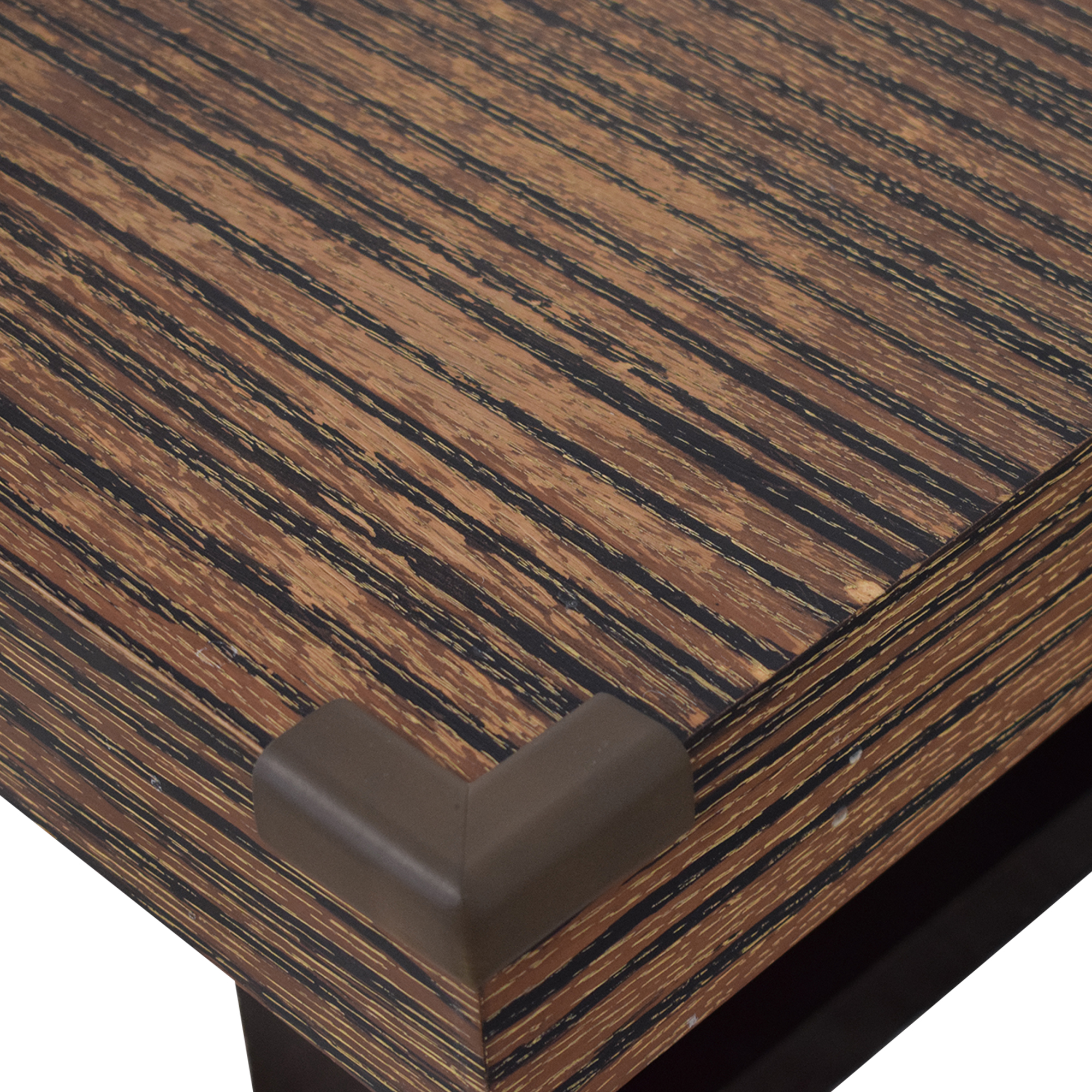 Michael Berman Limited Michael Berman Limited Trousdale Coffee Table Tables