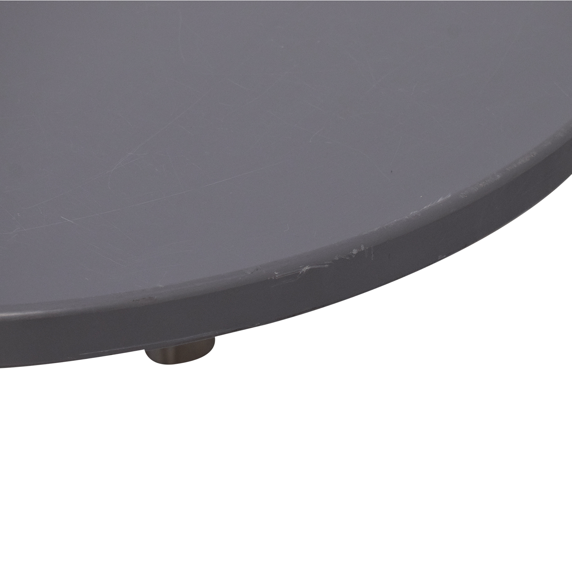buy Knoll Reff Profile Meeting Table Knoll Tables