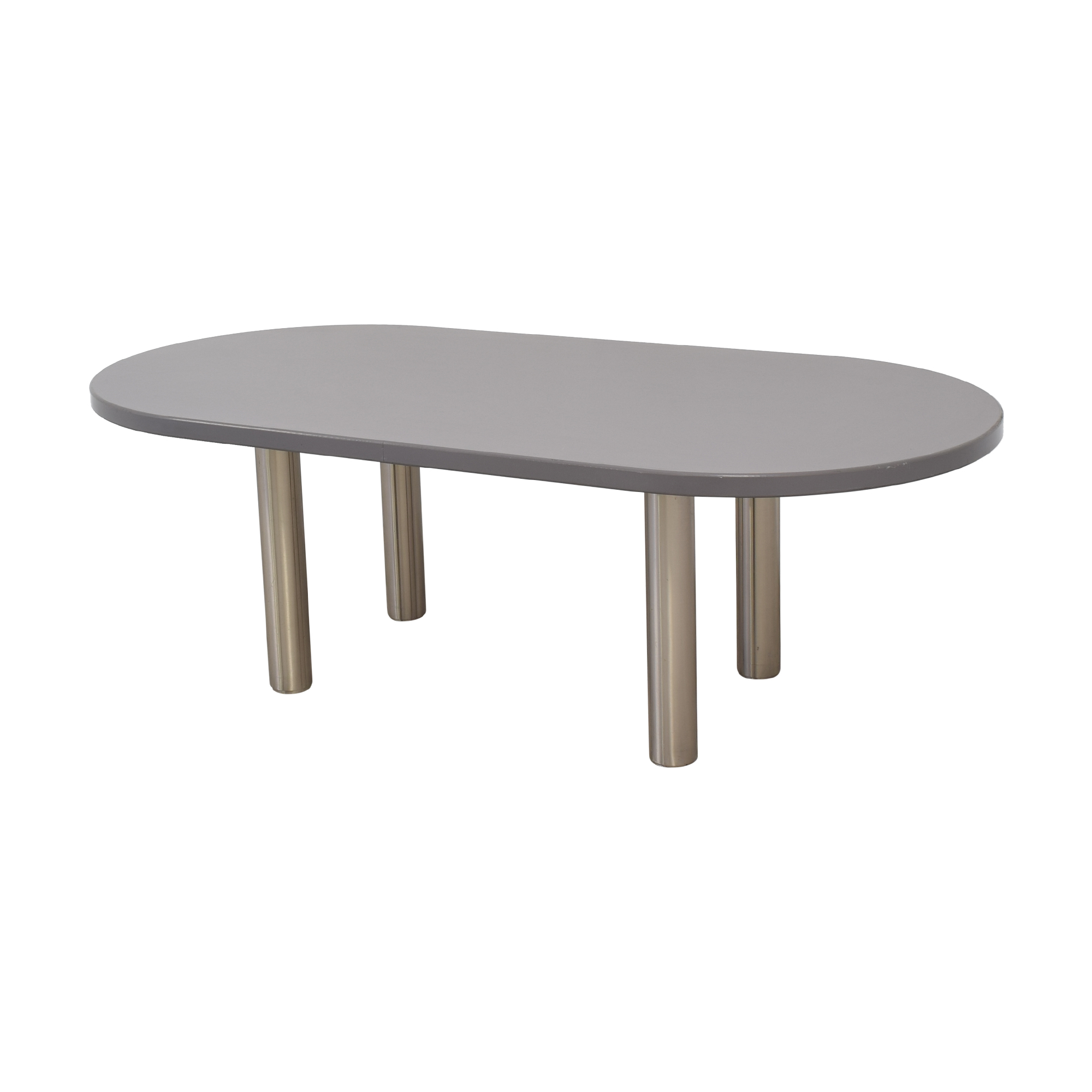 Knoll Knoll Reff Profile Meeting Table discount