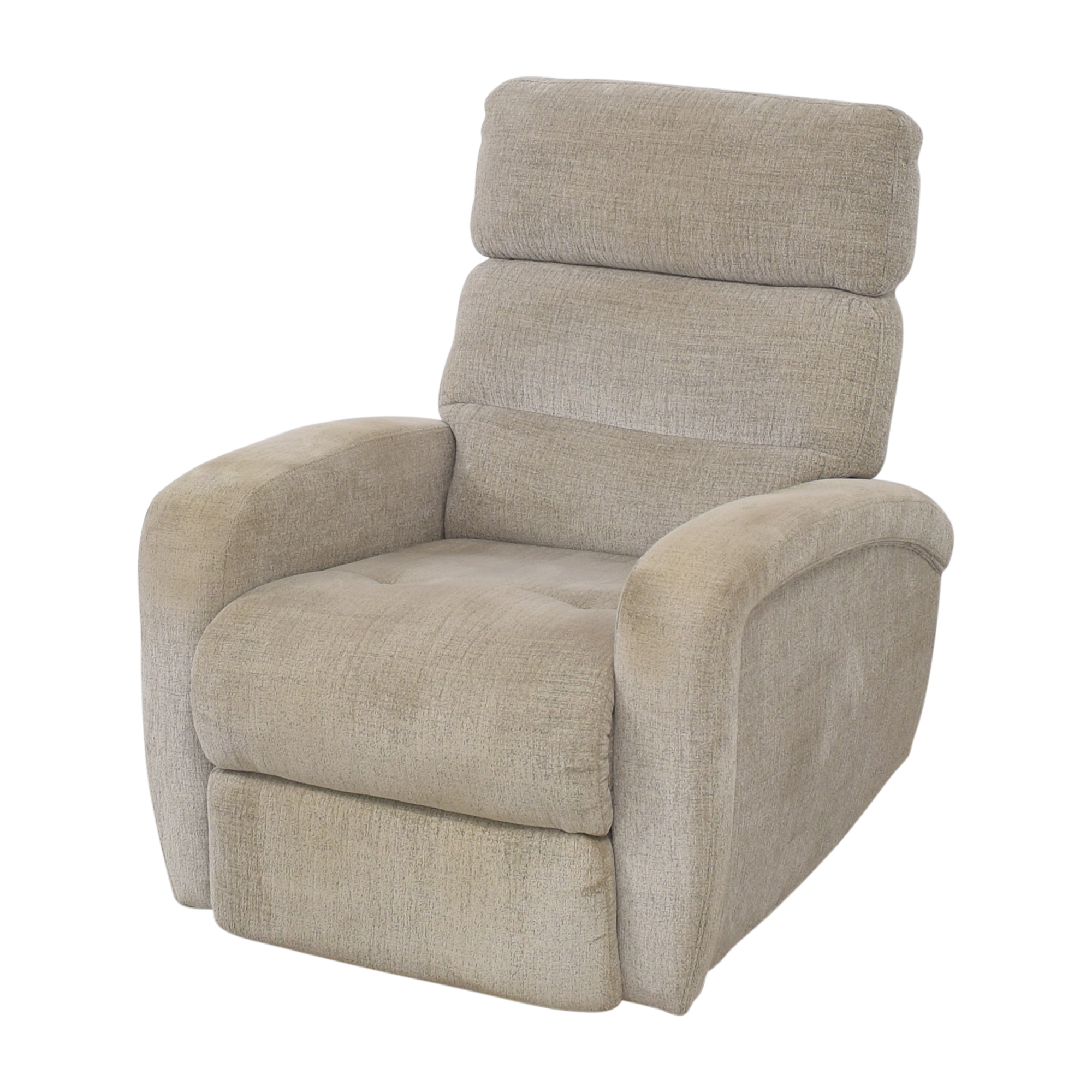 buy Macy's Macy's Stellarae Fabric Power Recliner online