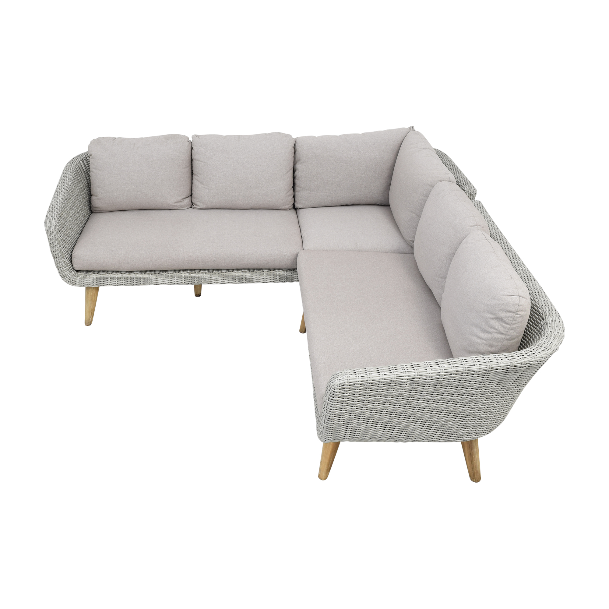buy Article Article Ora Beach Sand Sectional online