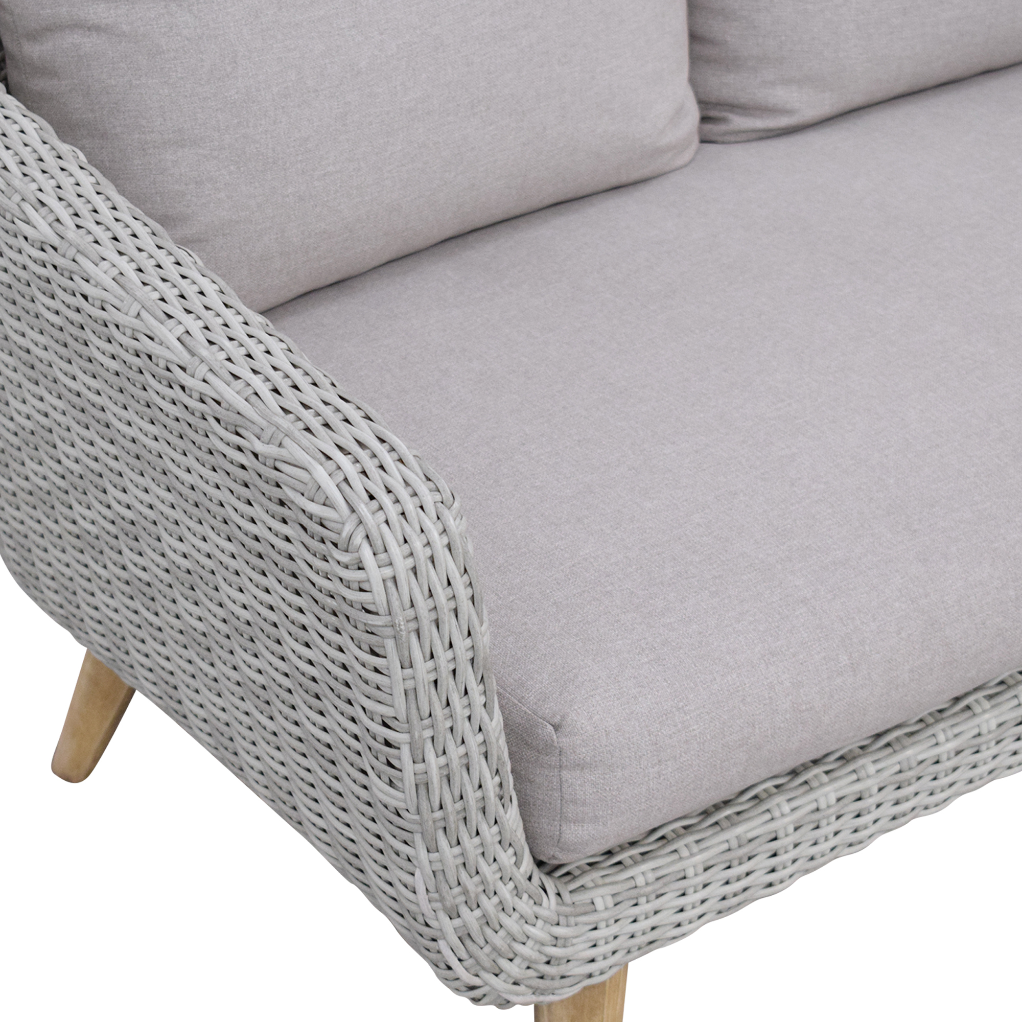 Article Article Ora Beach Sand Sectional coupon