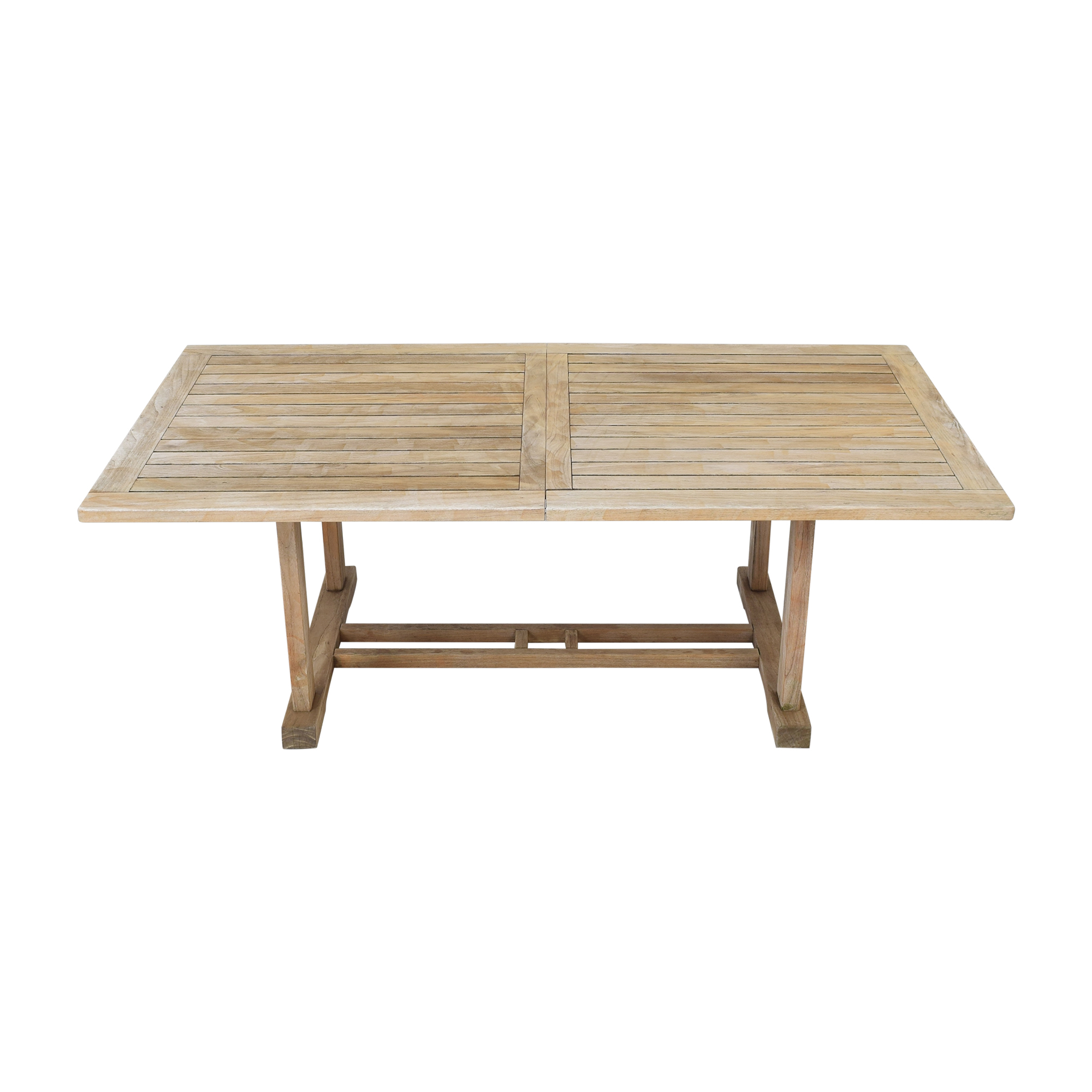 Gloster Rustic Dining Table / Dinner Tables