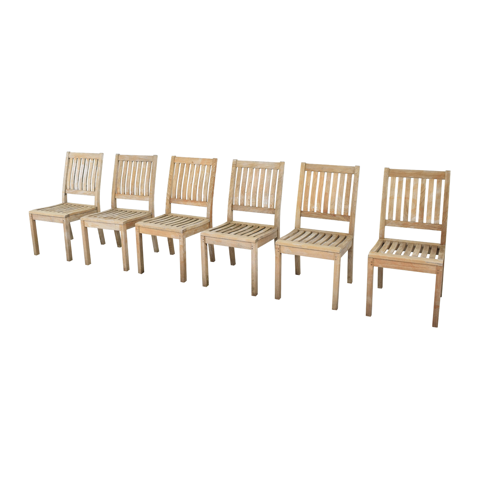 buy Gloster Wooden Dining Chairs Gloster Dining Chairs
