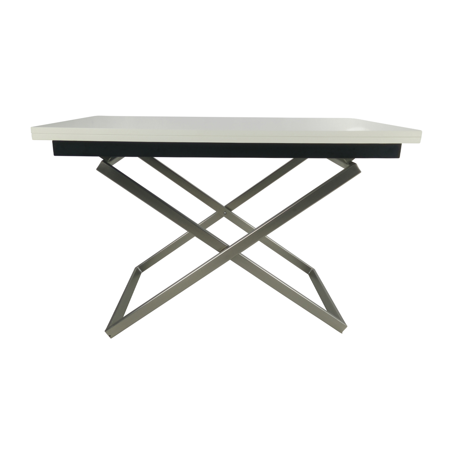 buy BoConcept BoConcept Convertible Coffee and Dining Table online
