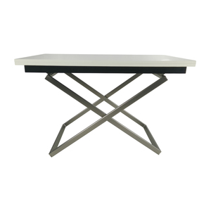 BoConcept BoConcept Convertible Coffee and Dining Table on sale
